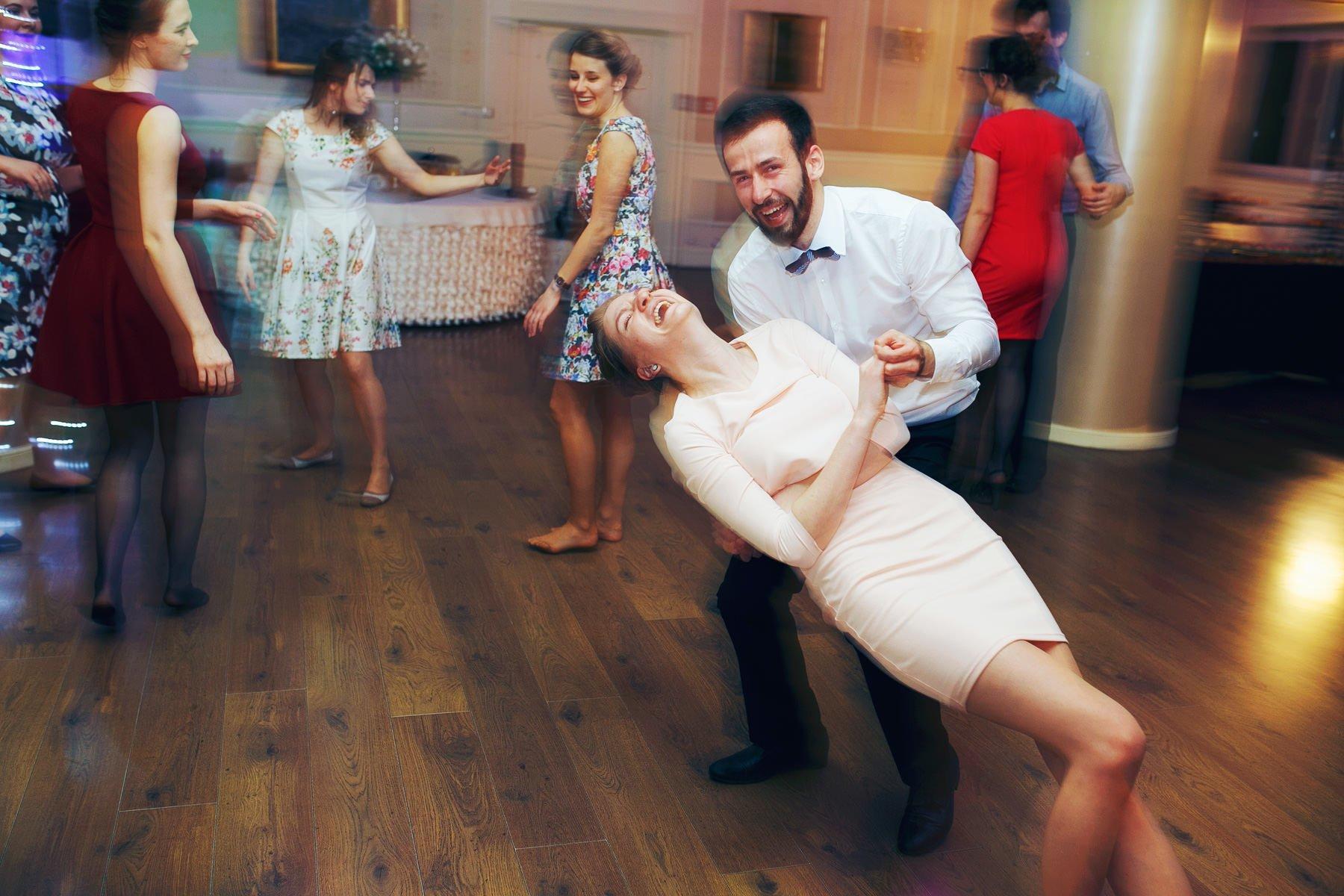 fotograf slub bielsko biala ania maciej 163 - Ślub w Bielsku-Białej - ANIA & MACIEJ