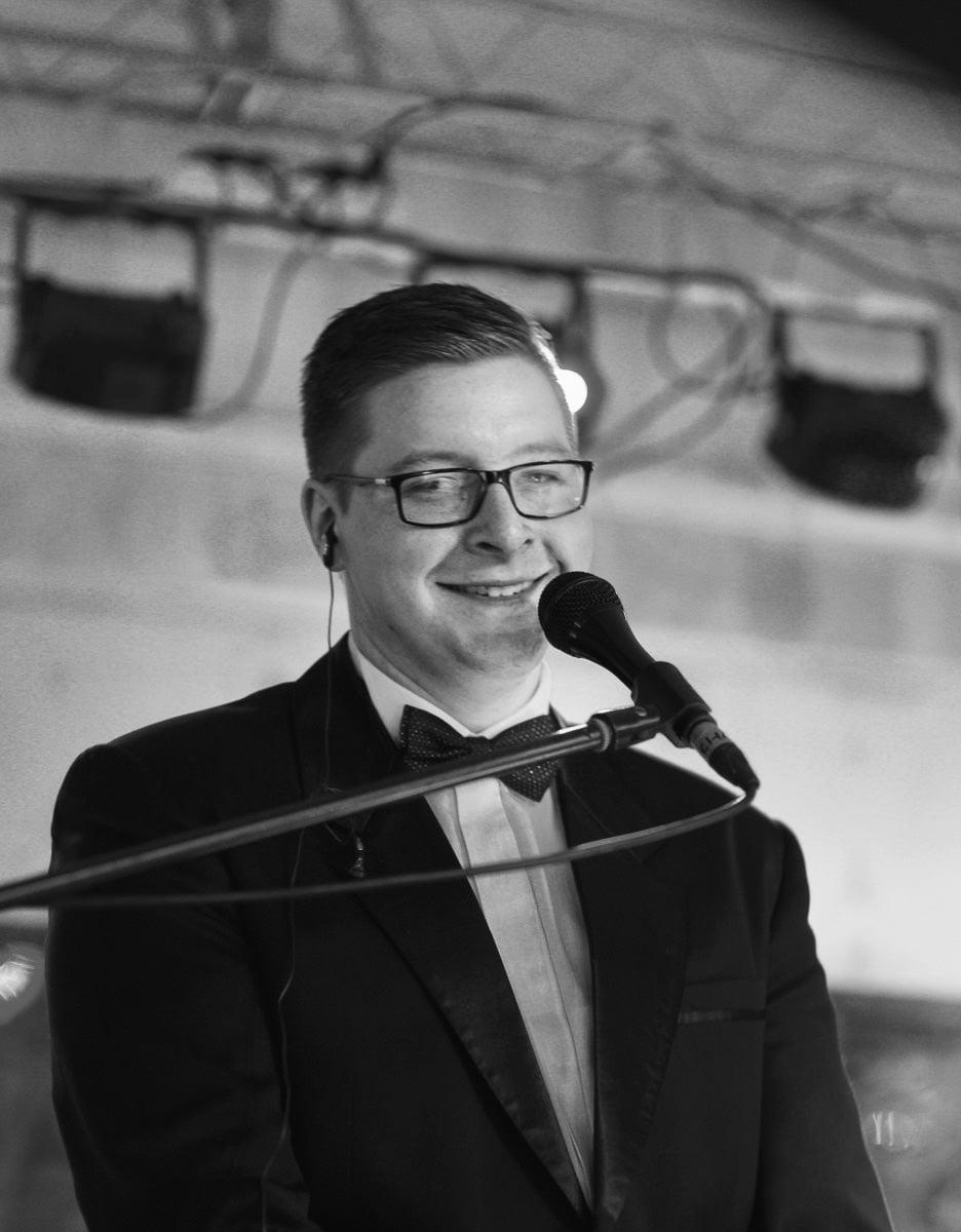 fotograf slub bielsko biala ania maciej 167 - Ślub w Bielsku-Białej - ANIA & MACIEJ