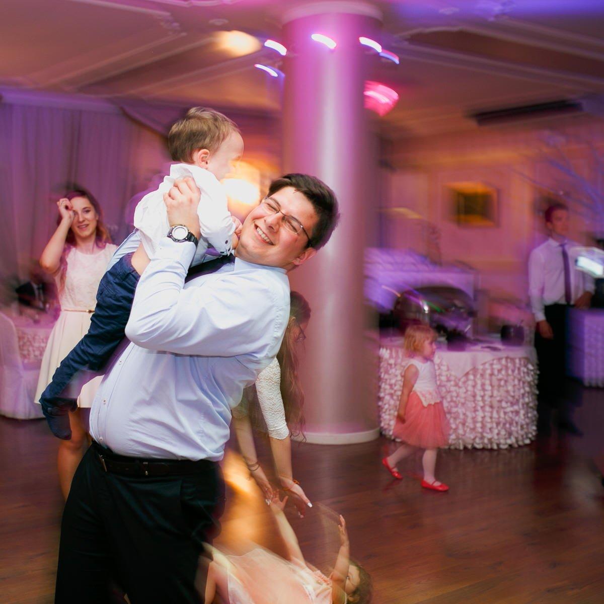 fotograf slub bielsko biala ania maciej 168 - Ślub w Bielsku-Białej - ANIA & MACIEJ