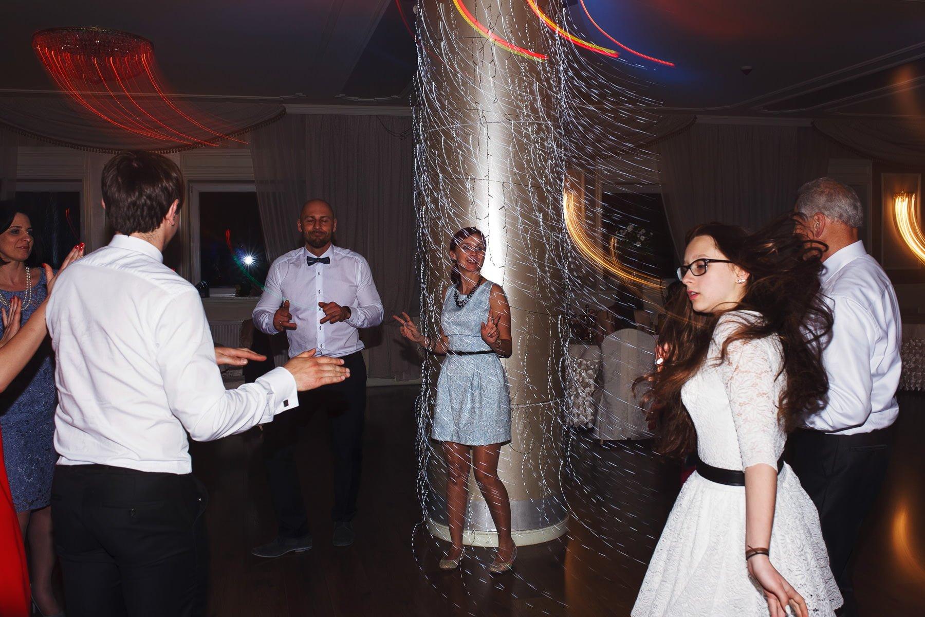 fotograf slub bielsko biala ania maciej 170 - Ślub w Bielsku-Białej - ANIA & MACIEJ
