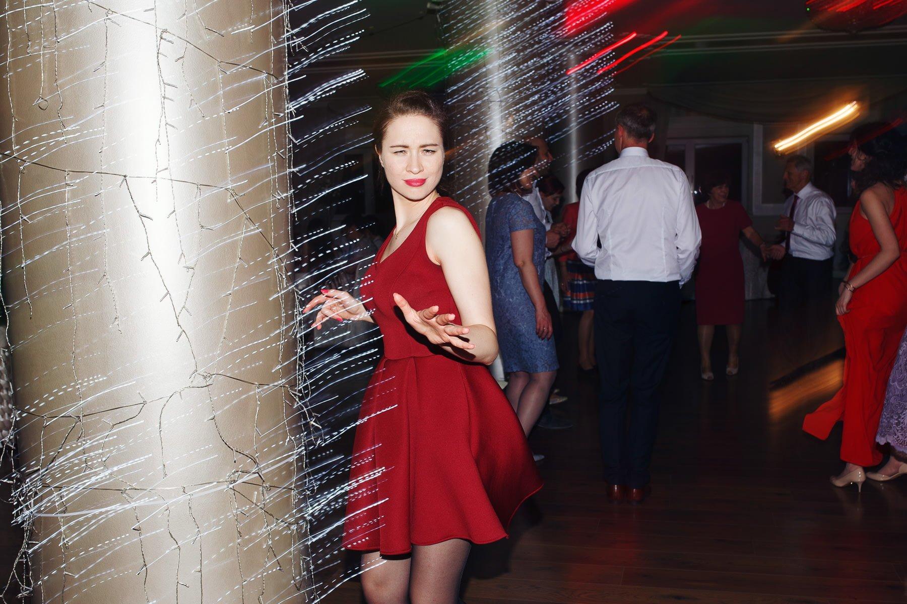 fotograf slub bielsko biala ania maciej 171 - Ślub w Bielsku-Białej - ANIA & MACIEJ