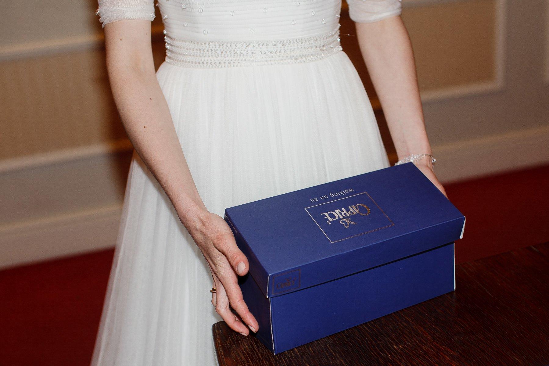fotograf slub bielsko biala ania maciej 178 - Ślub w Bielsku-Białej - ANIA & MACIEJ