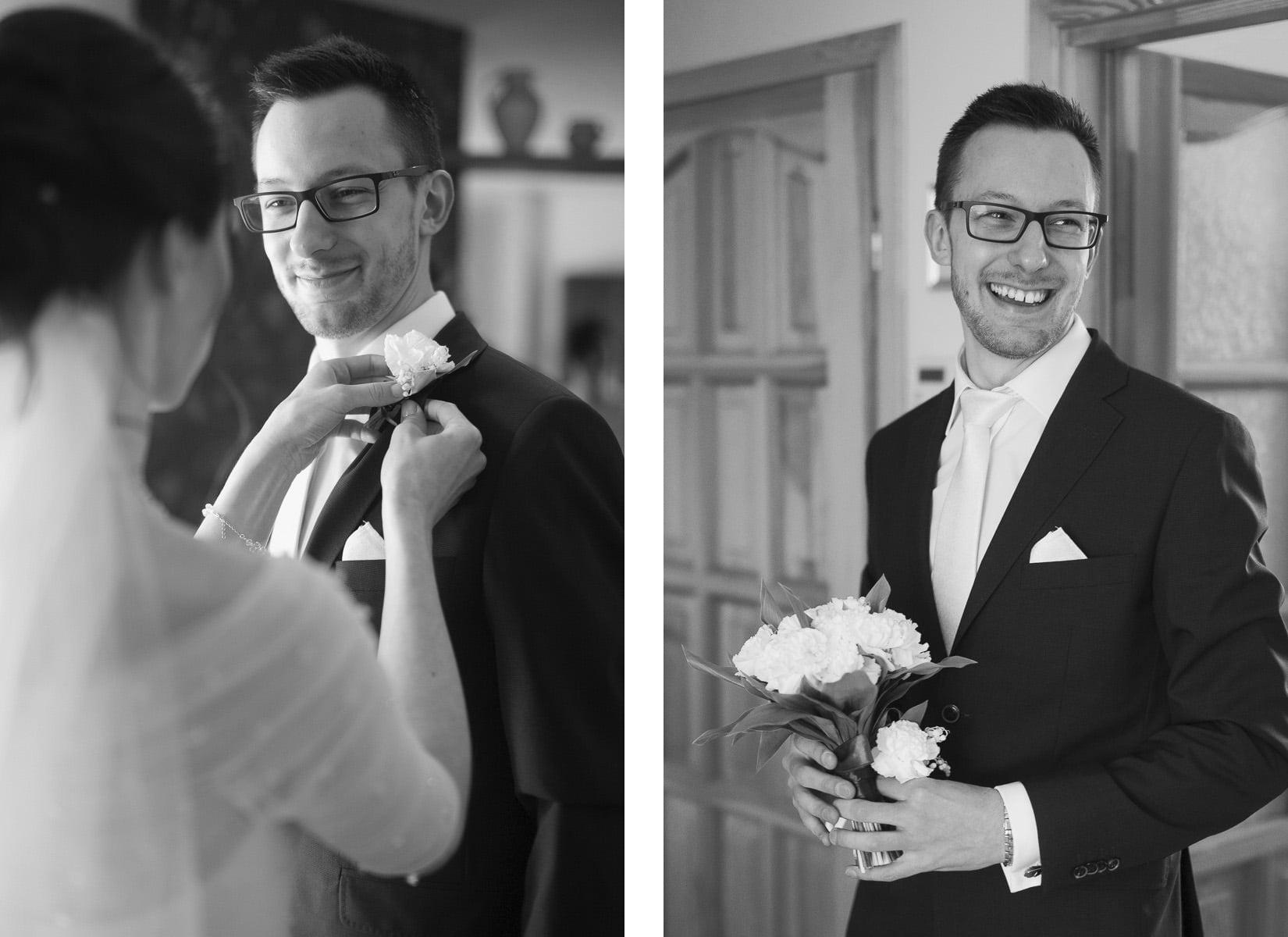 fotograf slub bielsko biala ania maciej 21 - Ślub w Bielsku-Białej - ANIA & MACIEJ