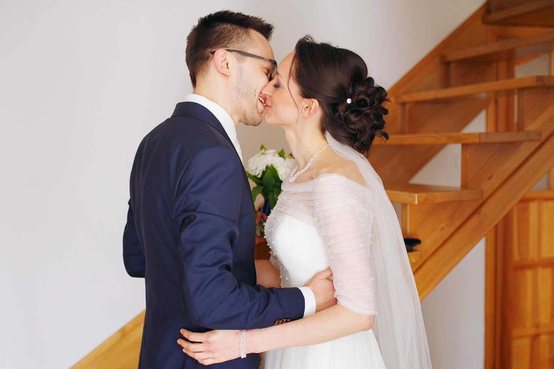 fotograf slub bielsko biala ania maciej 22 - Ślub w Bielsku-Białej - ANIA & MACIEJ