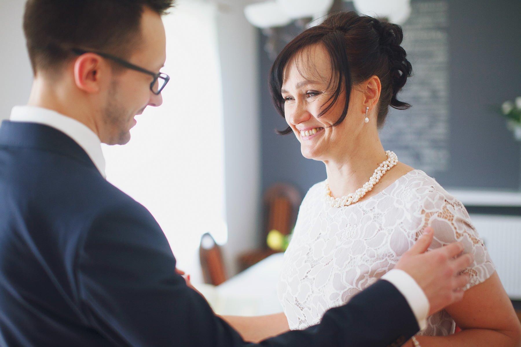 fotograf slub bielsko biala ania maciej 24 - Ślub w Bielsku-Białej - ANIA & MACIEJ