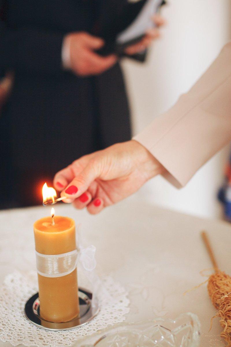 fotograf slub bielsko biala ania maciej 27 - Ślub w Bielsku-Białej - ANIA & MACIEJ