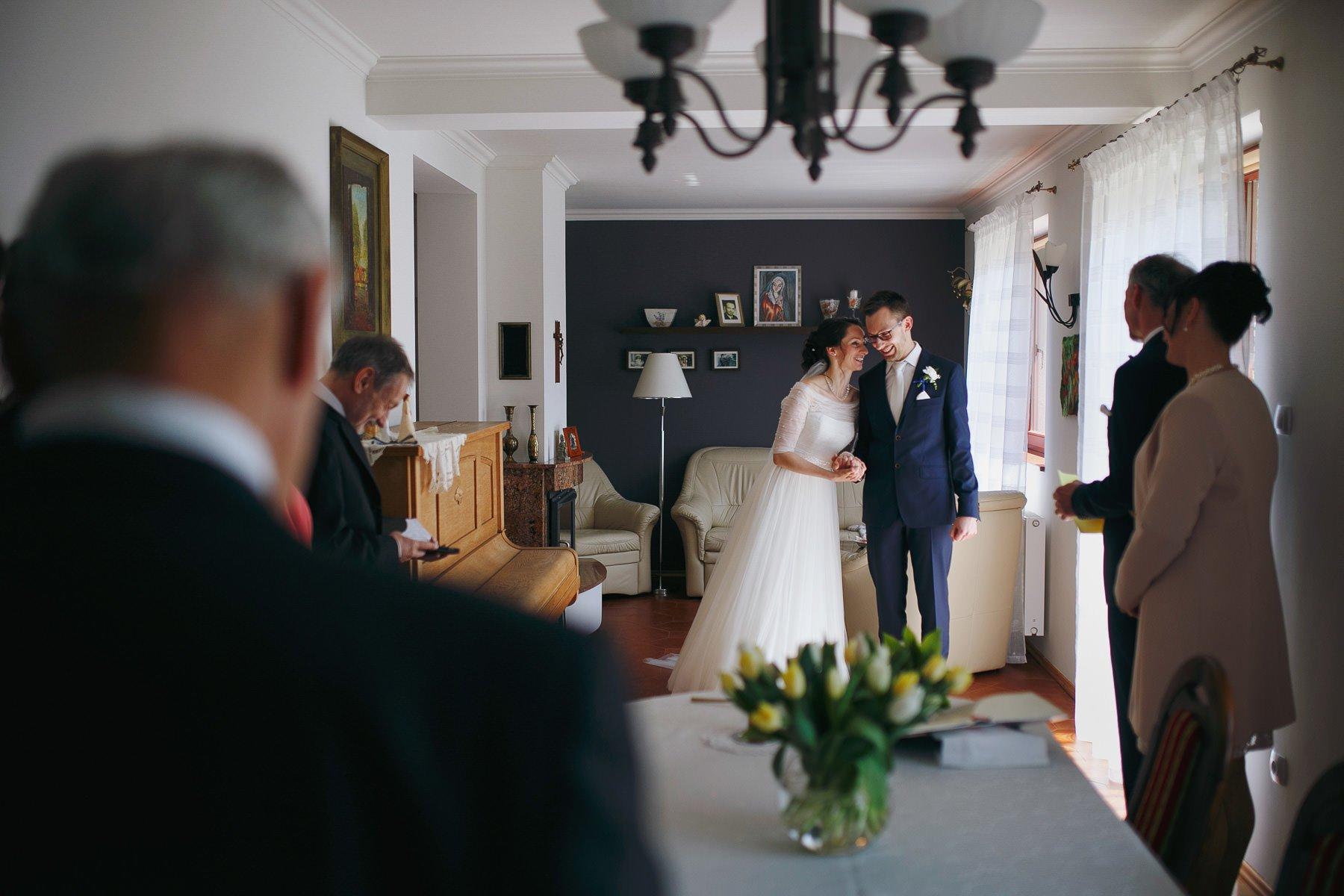 fotograf slub bielsko biala ania maciej 29 - Ślub w Bielsku-Białej - ANIA & MACIEJ