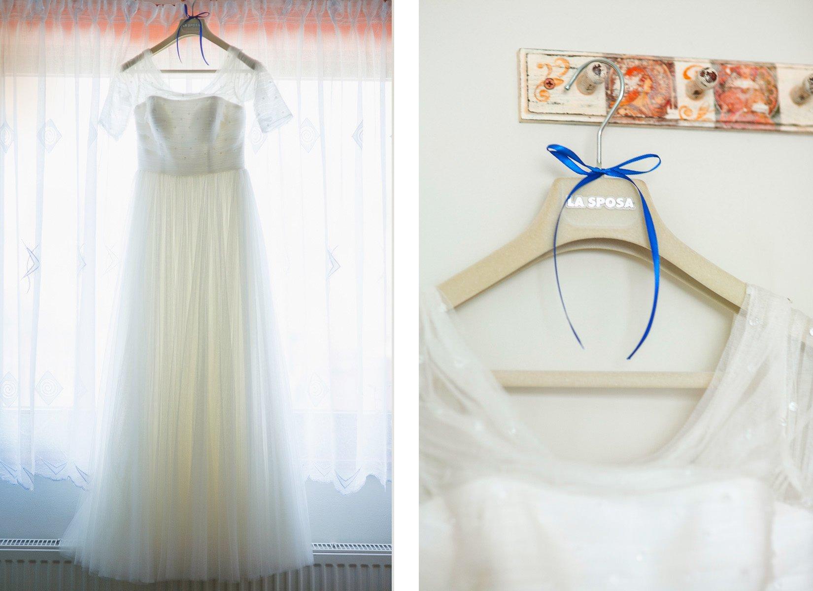 fotograf slub bielsko biala ania maciej 3 - Ślub w Bielsku-Białej - ANIA & MACIEJ