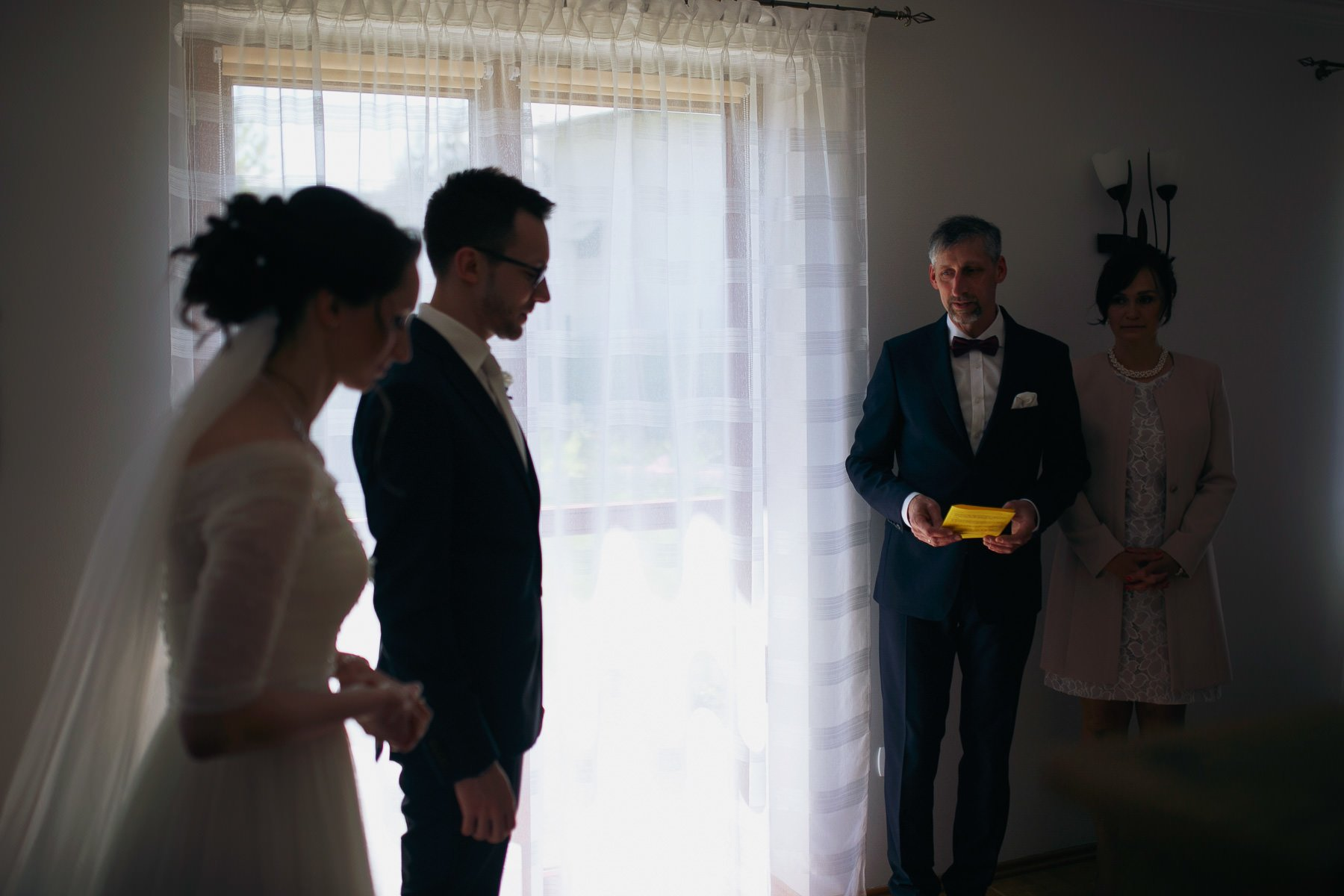 fotograf slub bielsko biala ania maciej 30 - Ślub w Bielsku-Białej - ANIA & MACIEJ