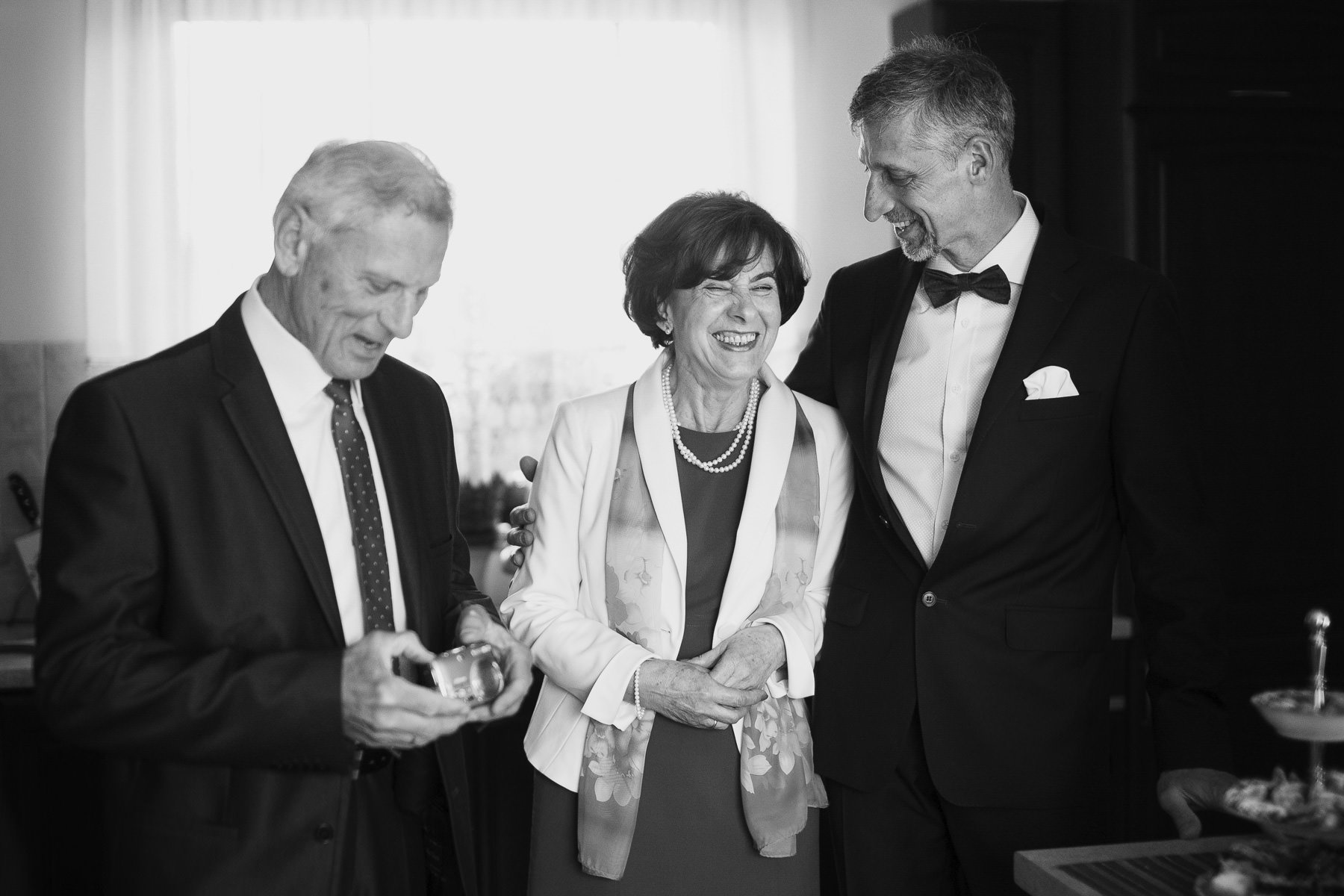 fotograf slub bielsko biala ania maciej 33 - Ślub w Bielsku-Białej - ANIA & MACIEJ