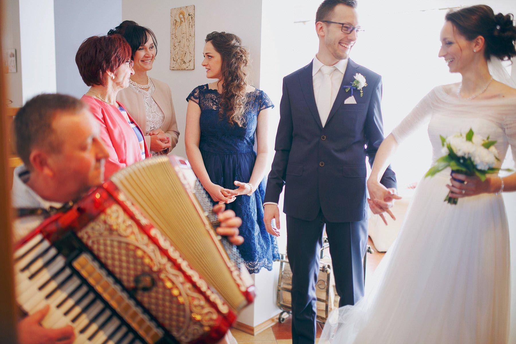 fotograf slub bielsko biala ania maciej 35 - Ślub w Bielsku-Białej - ANIA & MACIEJ