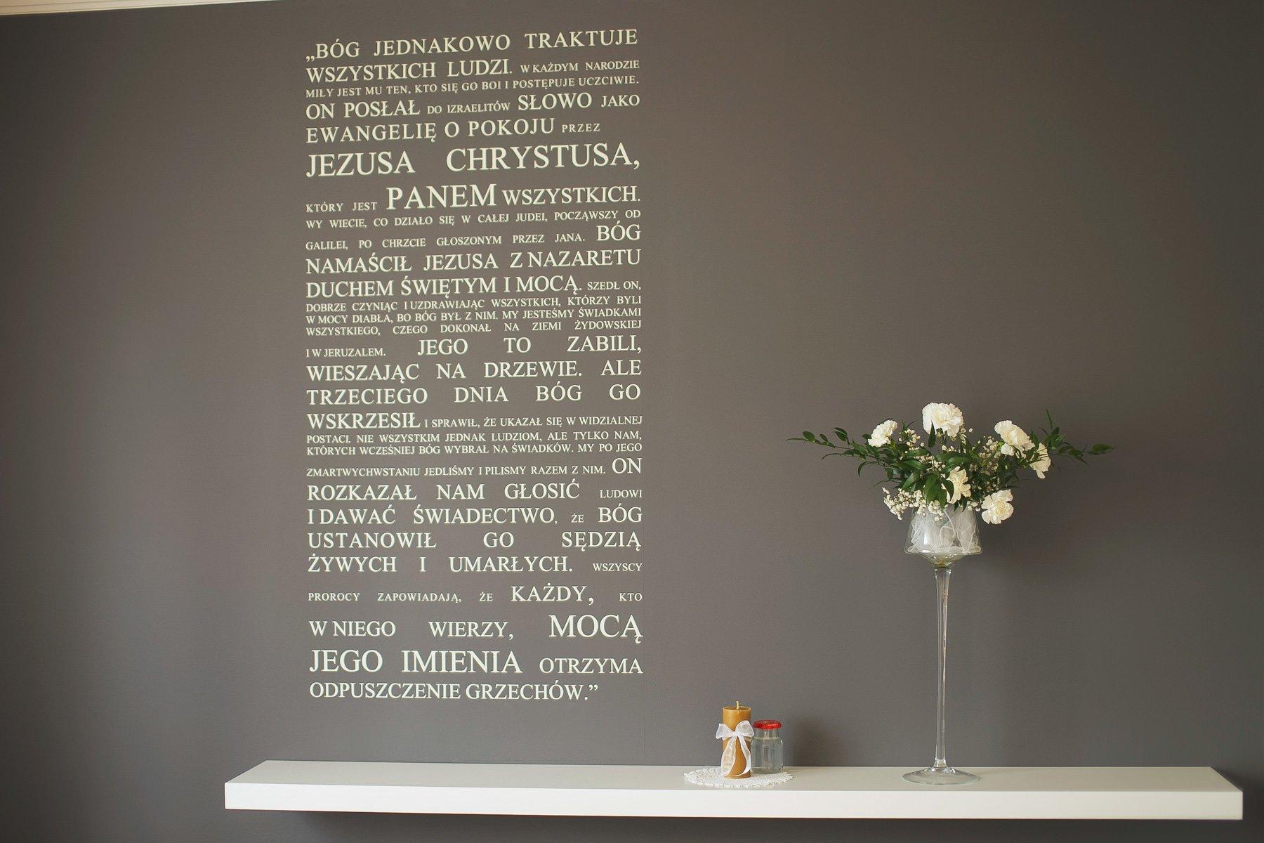 fotograf slub bielsko biala ania maciej 4 - Ślub w Bielsku-Białej - ANIA & MACIEJ