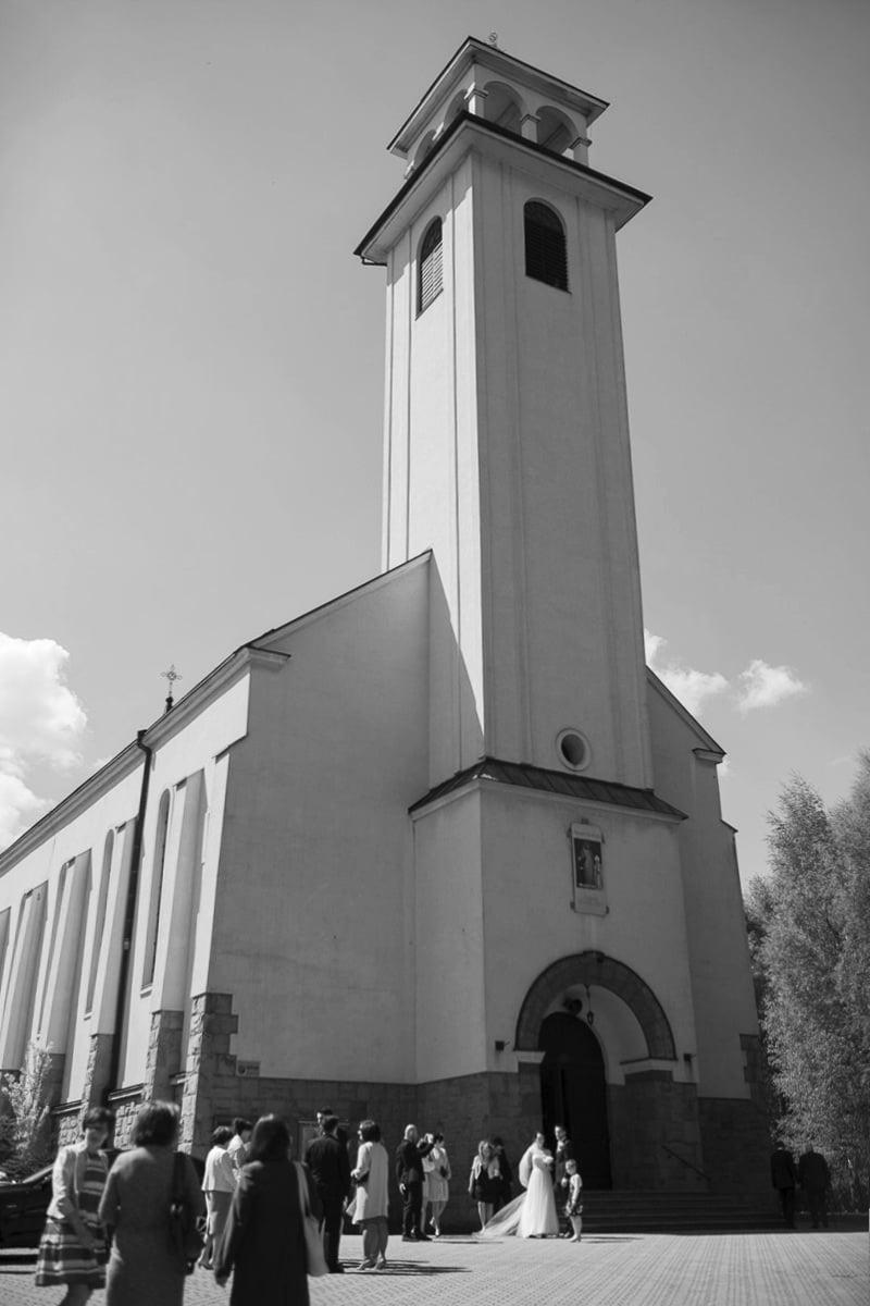 fotograf slub bielsko biala ania maciej 41 - Ślub w Bielsku-Białej - ANIA & MACIEJ