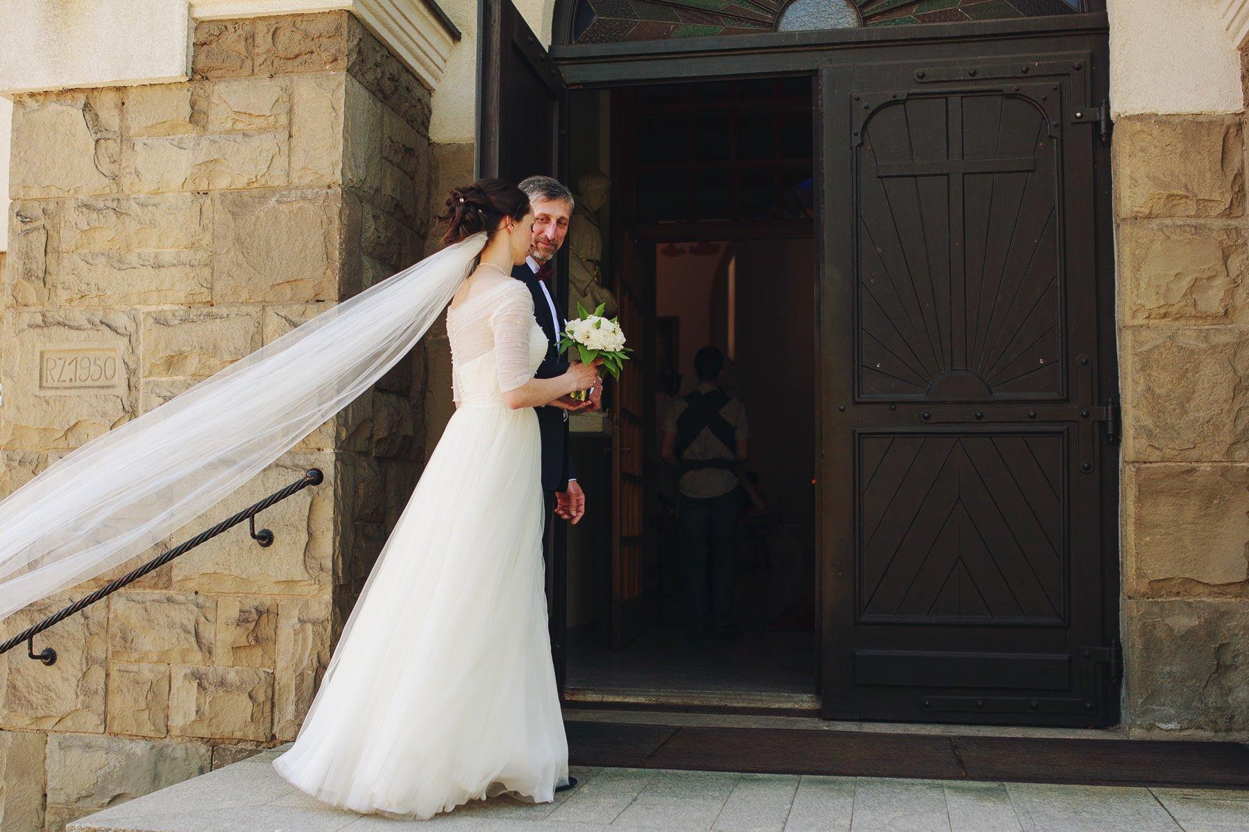 fotograf slub bielsko biala ania maciej 43 - Ślub w Bielsku-Białej - ANIA & MACIEJ