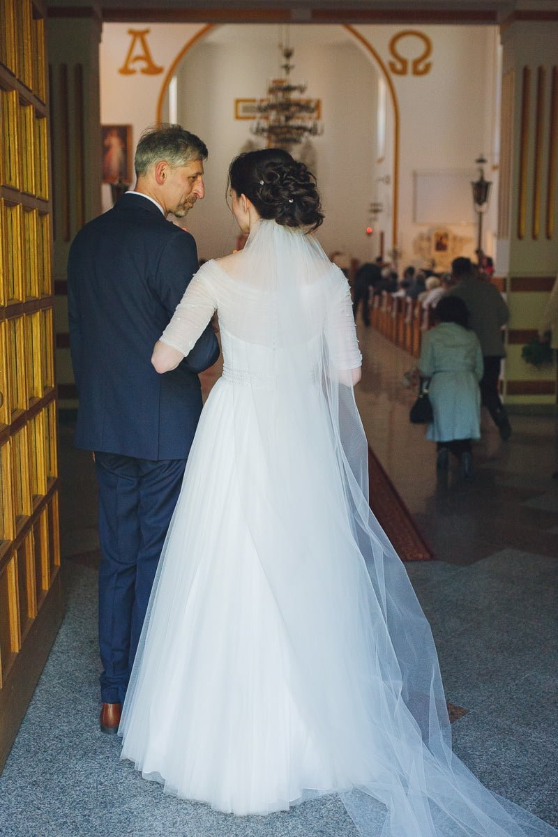 fotograf slub bielsko biala ania maciej 44 - Ślub w Bielsku-Białej - ANIA & MACIEJ