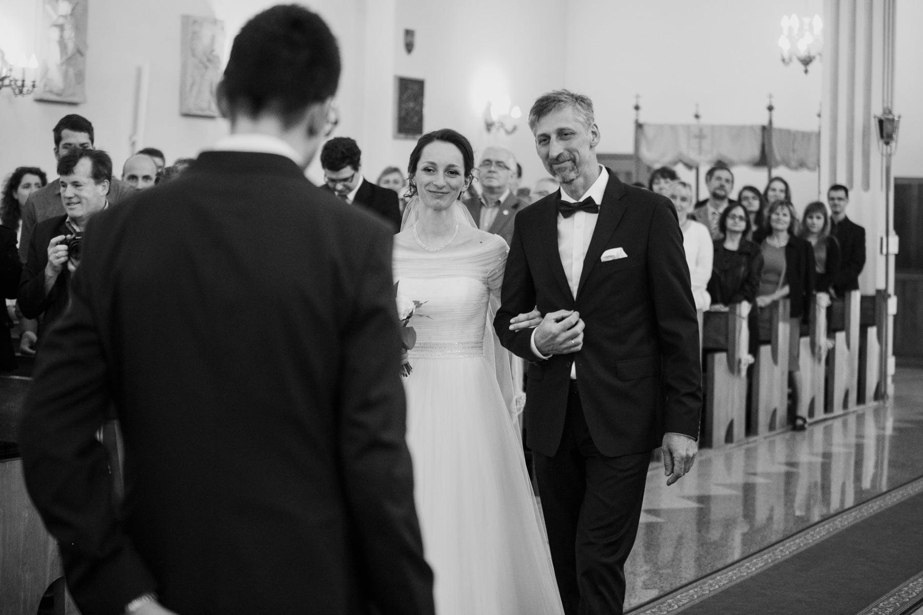 fotograf slub bielsko biala ania maciej 45 - Ślub w Bielsku-Białej - ANIA & MACIEJ