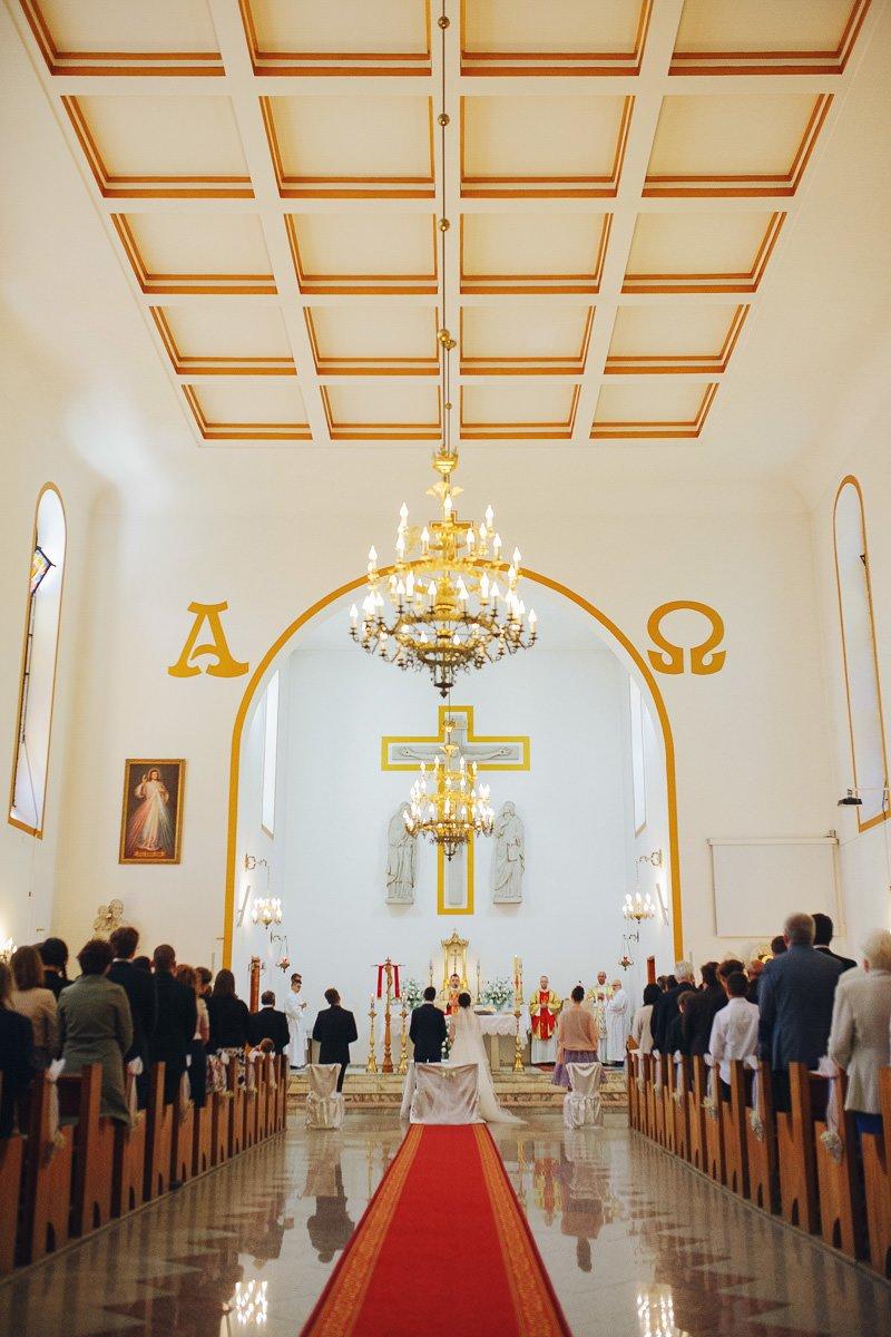 fotograf slub bielsko biala ania maciej 46 - Ślub w Bielsku-Białej - ANIA & MACIEJ