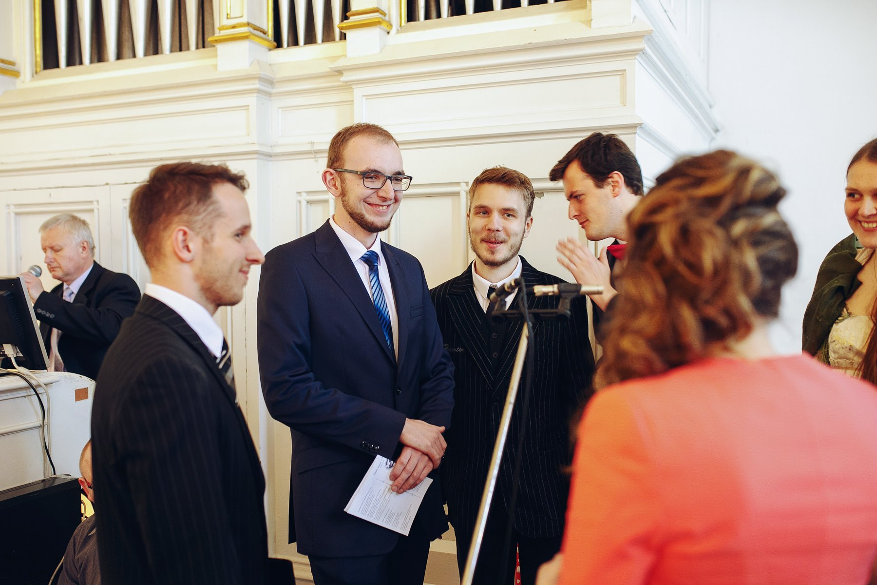 fotograf slub bielsko biala ania maciej 47 - Ślub w Bielsku-Białej - ANIA & MACIEJ