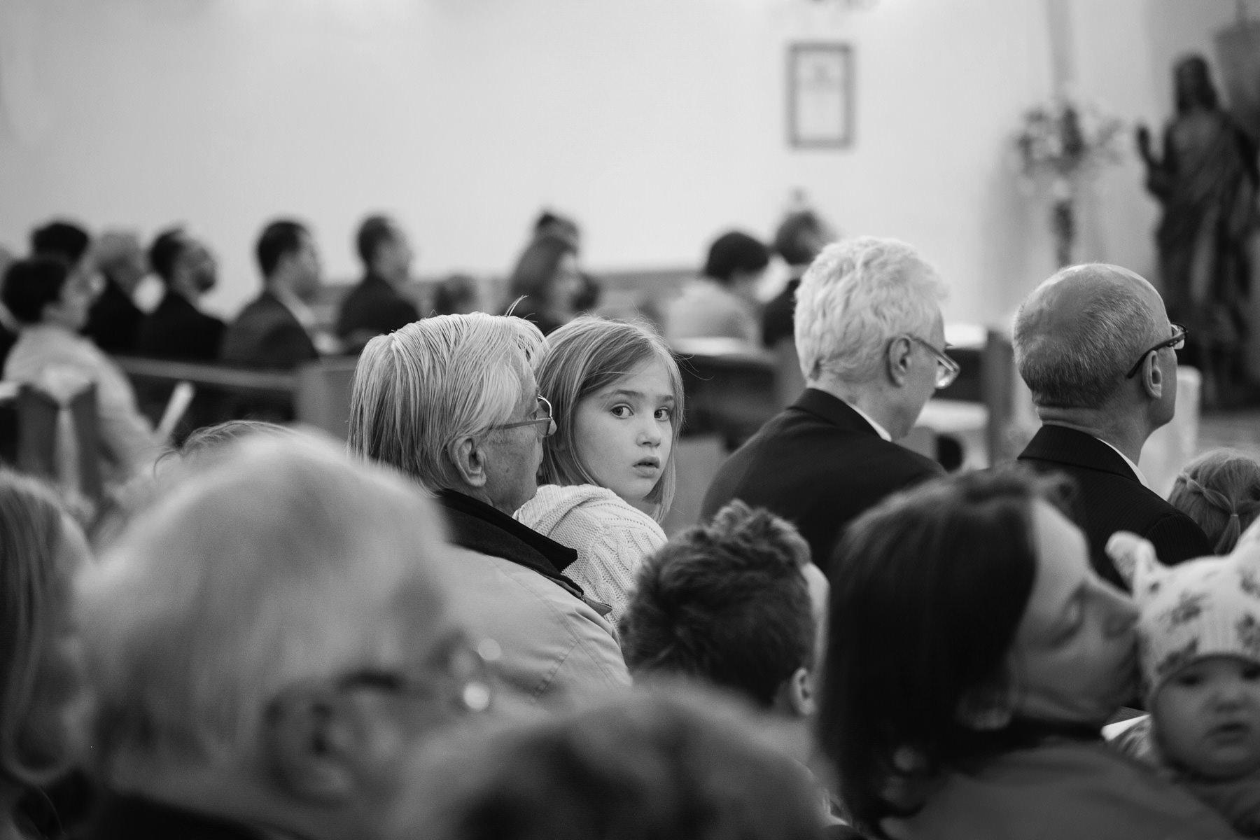 fotograf slub bielsko biala ania maciej 48 - Ślub w Bielsku-Białej - ANIA & MACIEJ