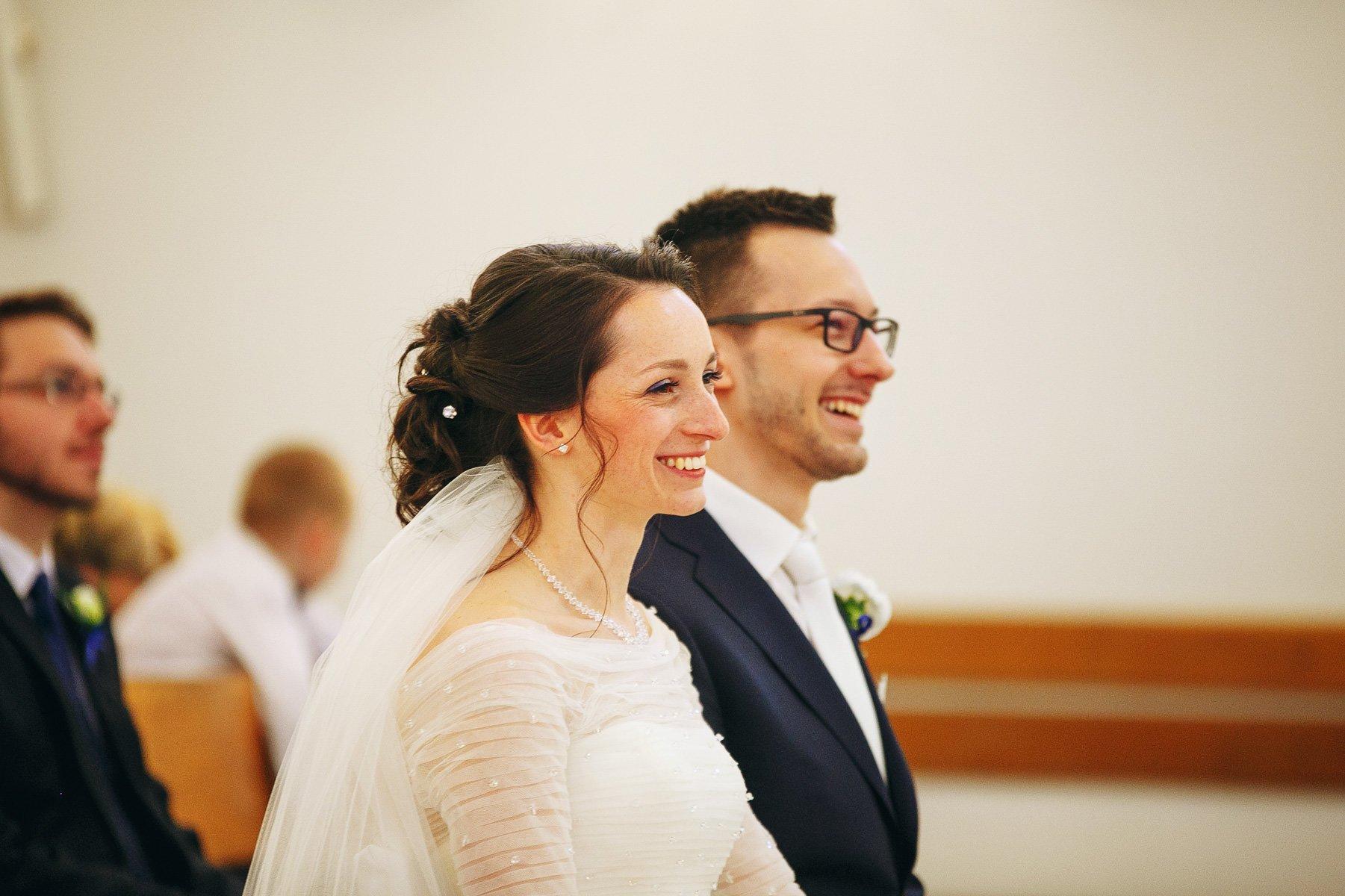 fotograf slub bielsko biala ania maciej 49 - Ślub w Bielsku-Białej - ANIA & MACIEJ