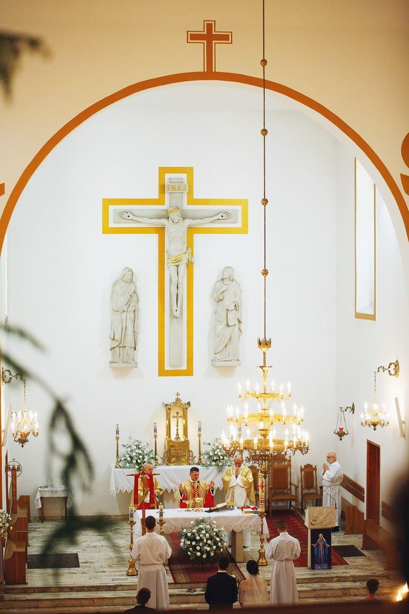 fotograf slub bielsko biala ania maciej 51 - Ślub w Bielsku-Białej - ANIA & MACIEJ