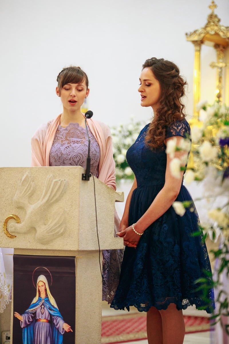 fotograf slub bielsko biala ania maciej 52 - Ślub w Bielsku-Białej - ANIA & MACIEJ