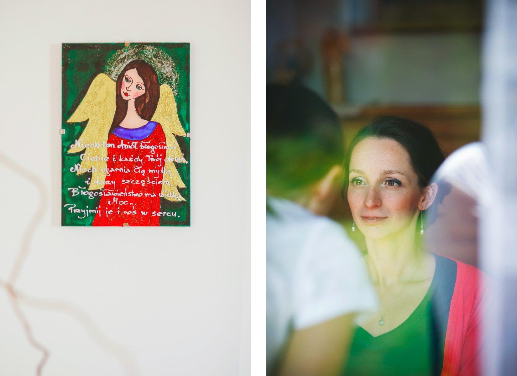 fotograf slub bielsko biala ania maciej 6 - Ślub w Bielsku-Białej - ANIA & MACIEJ