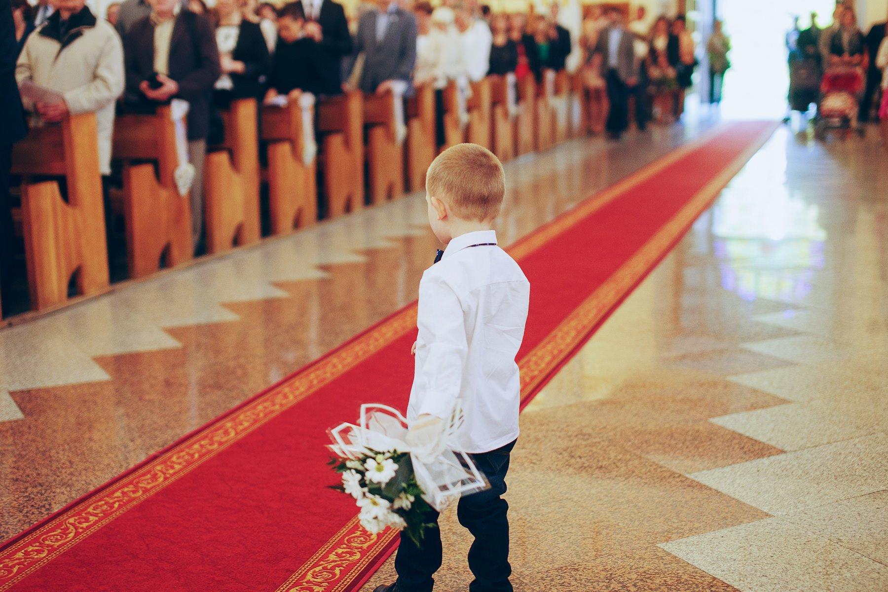 fotograf slub bielsko biala ania maciej 60 - Ślub w Bielsku-Białej - ANIA & MACIEJ