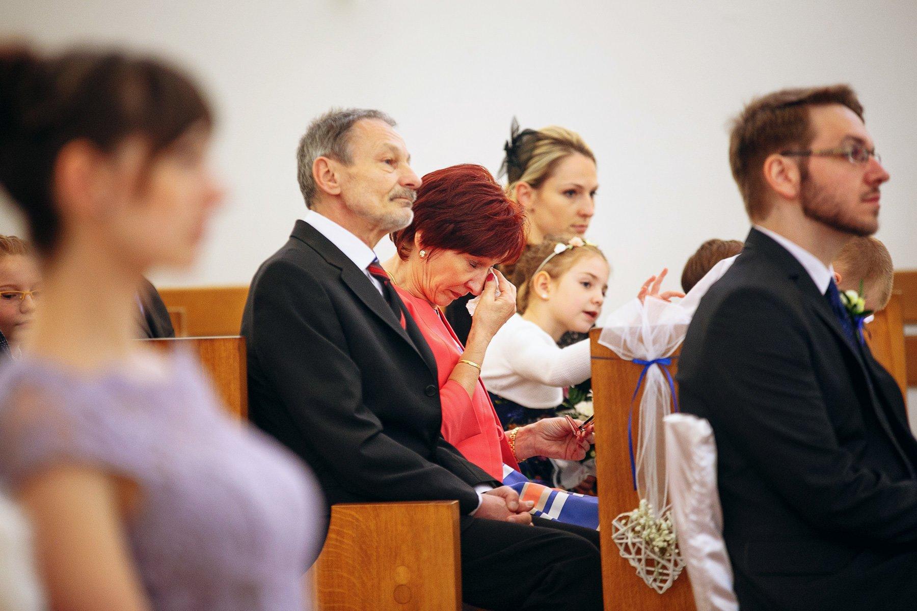 fotograf slub bielsko biala ania maciej 61 - Ślub w Bielsku-Białej - ANIA & MACIEJ
