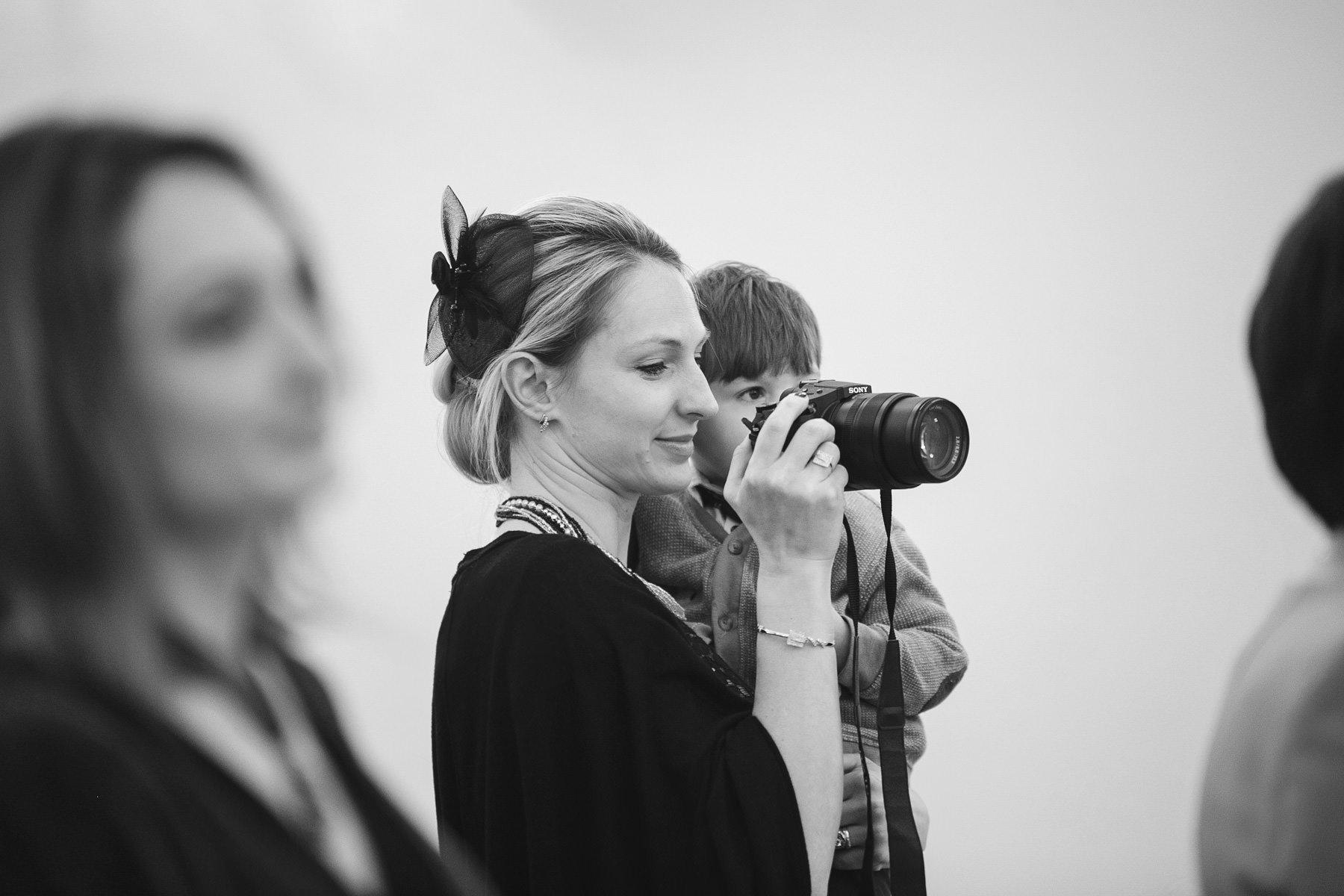 fotograf slub bielsko biala ania maciej 65 - Ślub w Bielsku-Białej - ANIA & MACIEJ