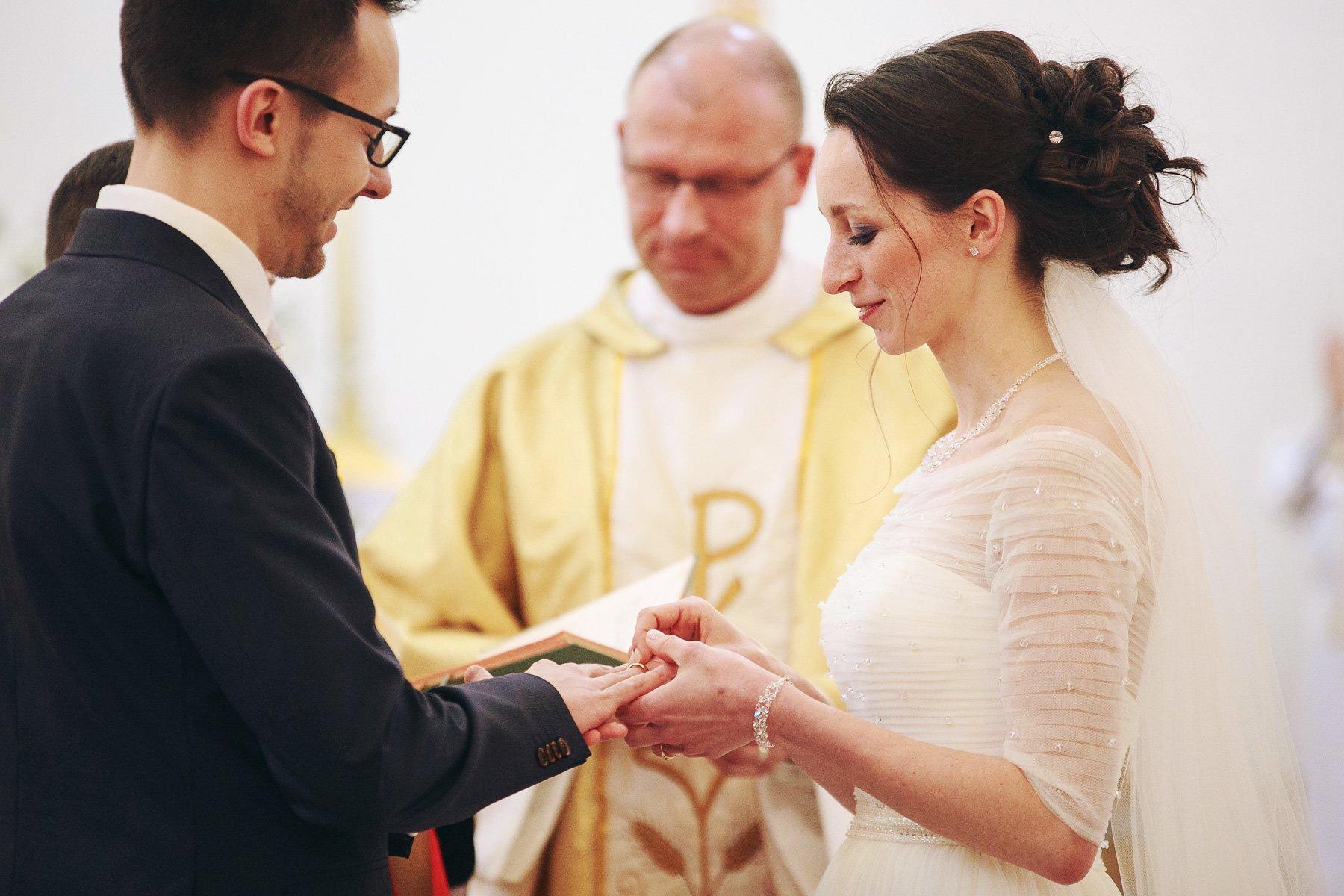 fotograf slub bielsko biala ania maciej 66 - Ślub w Bielsku-Białej - ANIA & MACIEJ