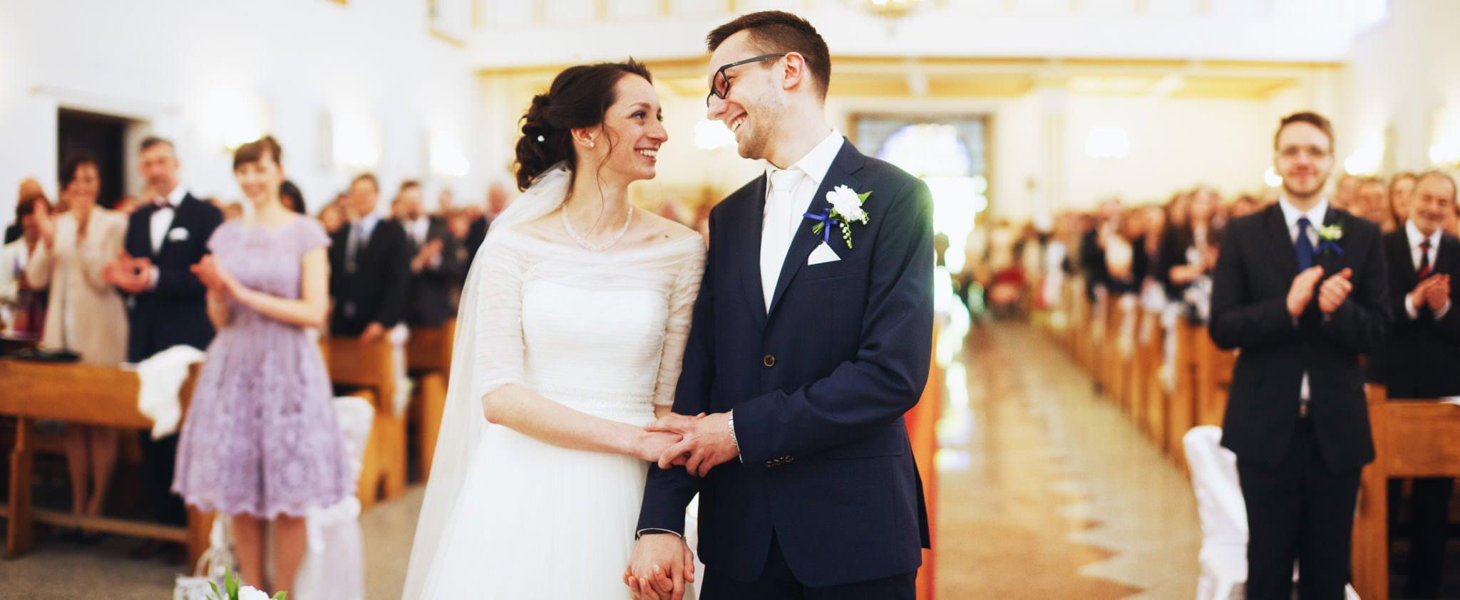 fotograf slub bielsko biala ania maciej 68 - Ślub w Bielsku-Białej - ANIA & MACIEJ