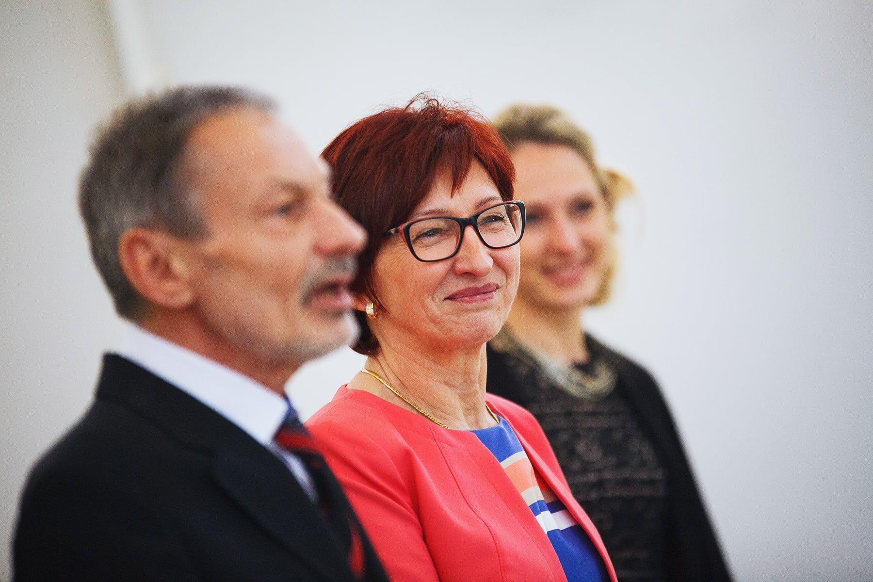 fotograf slub bielsko biala ania maciej 70 - Ślub w Bielsku-Białej - ANIA & MACIEJ
