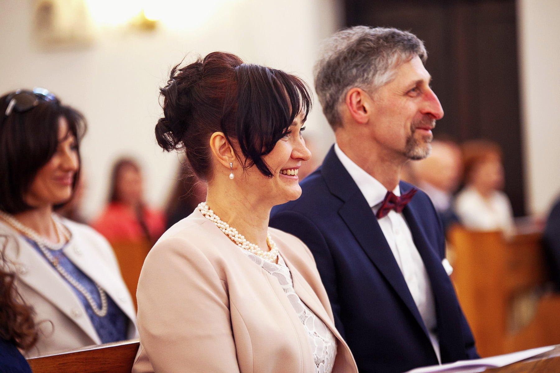 fotograf slub bielsko biala ania maciej 72 - Ślub w Bielsku-Białej - ANIA & MACIEJ