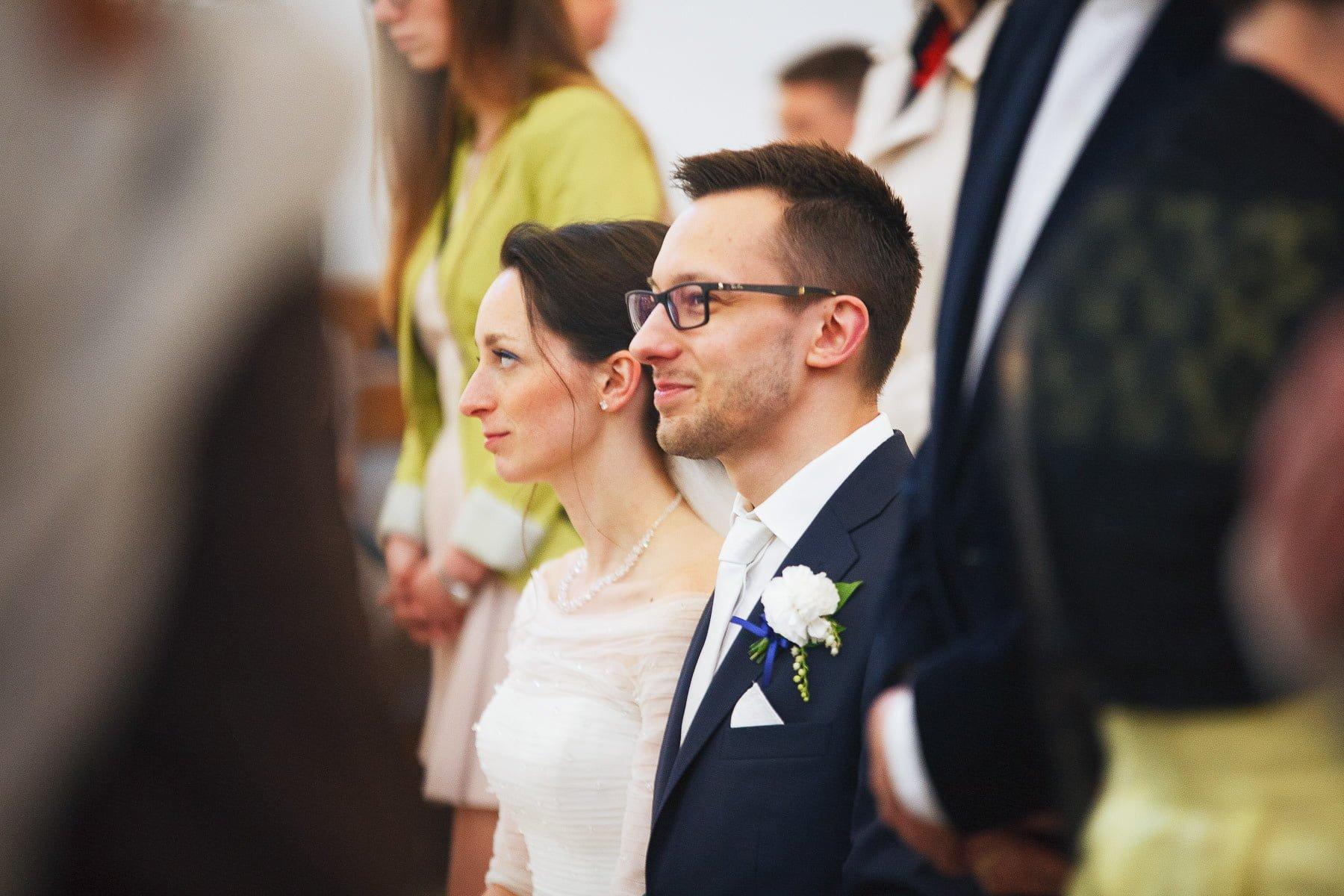 fotograf slub bielsko biala ania maciej 73 - Ślub w Bielsku-Białej - ANIA & MACIEJ