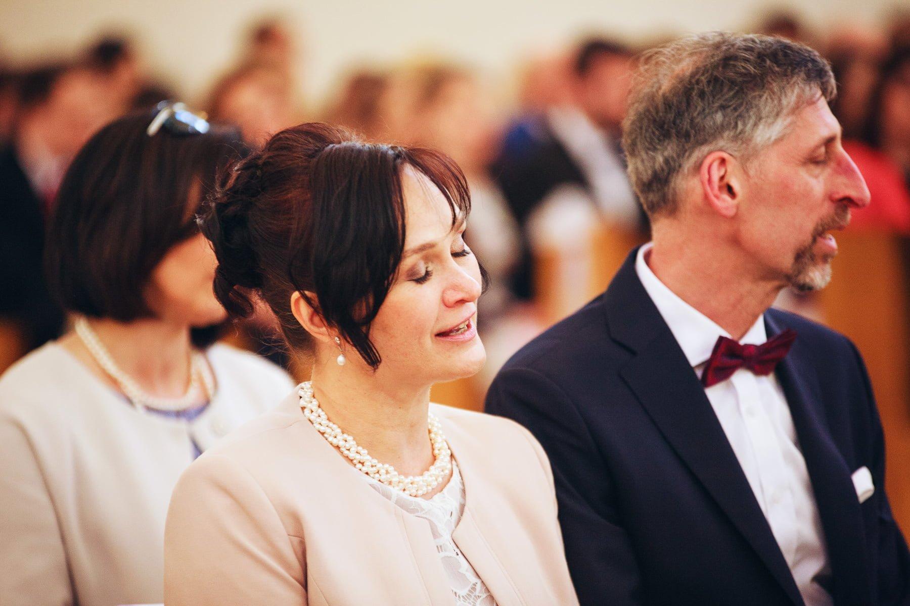 fotograf slub bielsko biala ania maciej 76 - Ślub w Bielsku-Białej - ANIA & MACIEJ