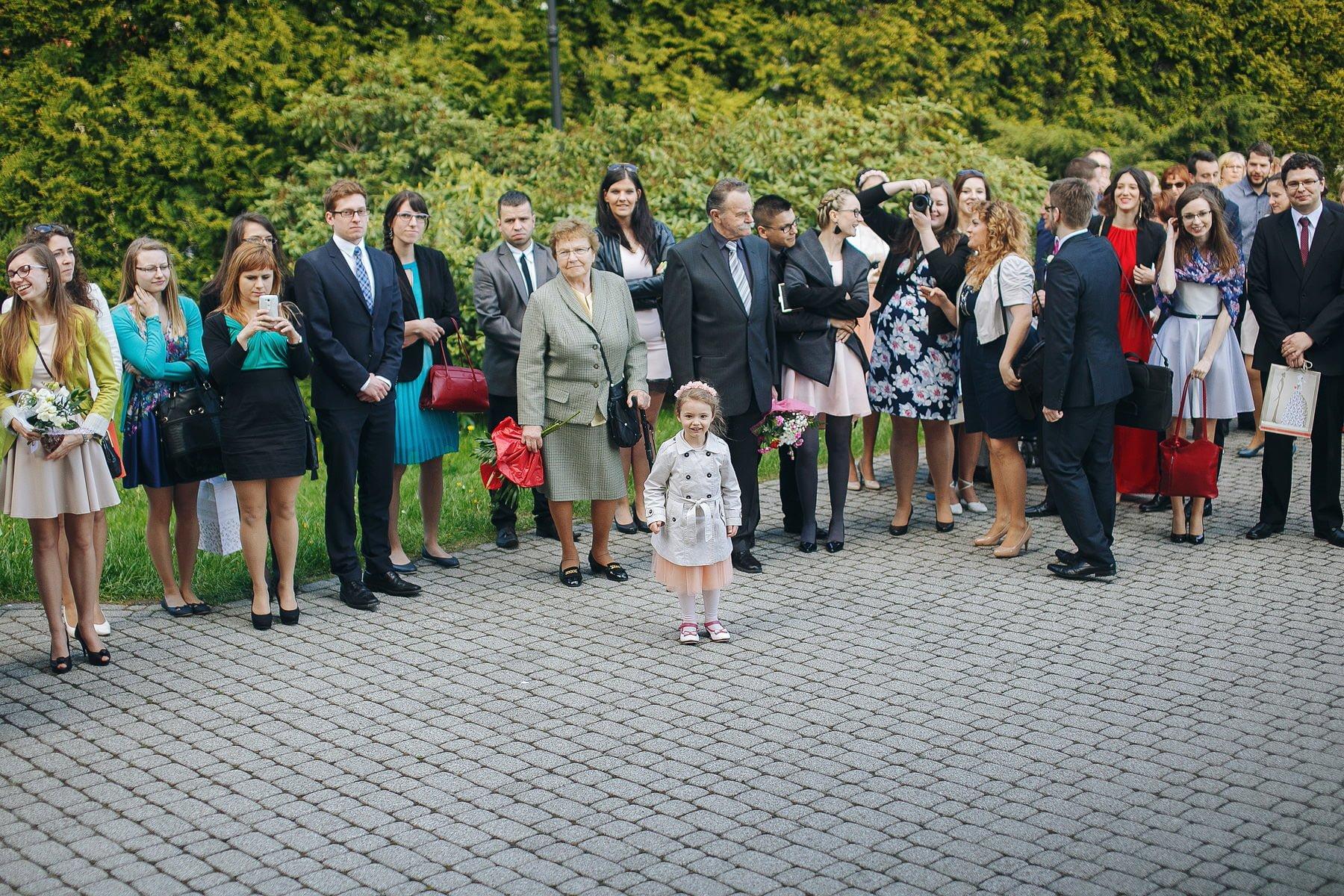 fotograf slub bielsko biala ania maciej 82 - Ślub w Bielsku-Białej - ANIA & MACIEJ