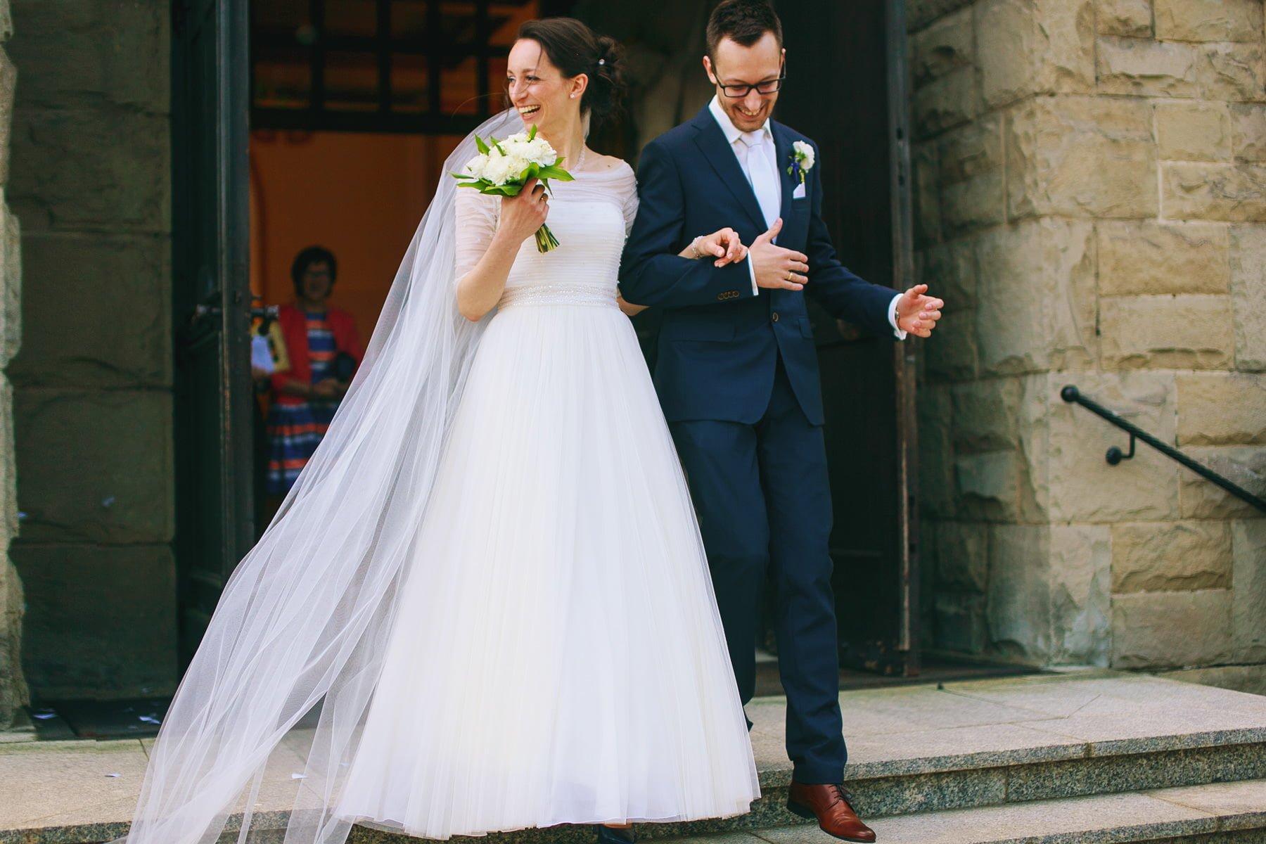 fotograf slub bielsko biala ania maciej 83 - Ślub w Bielsku-Białej - ANIA & MACIEJ
