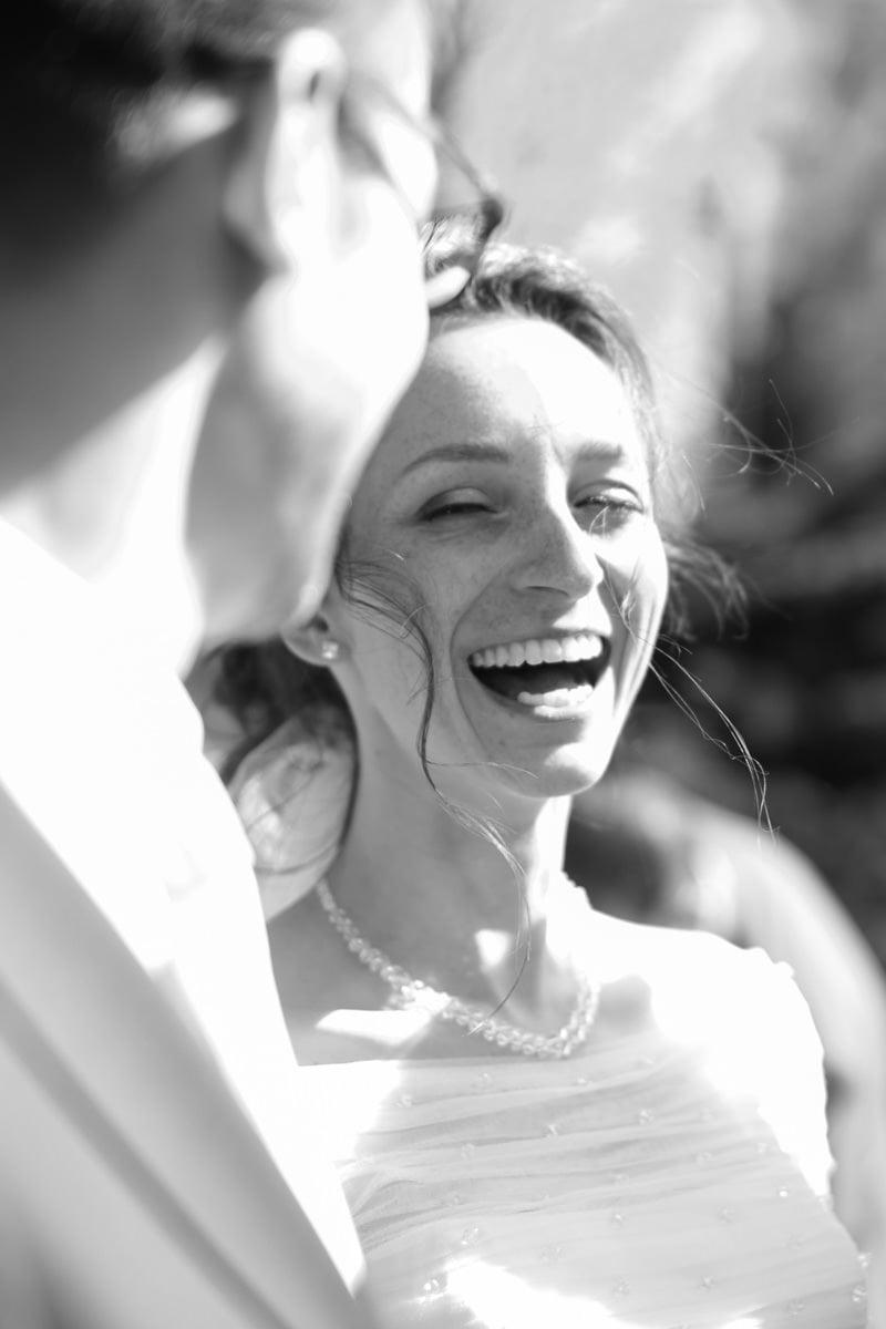 fotograf slub bielsko biala ania maciej 84 - Ślub w Bielsku-Białej - ANIA & MACIEJ