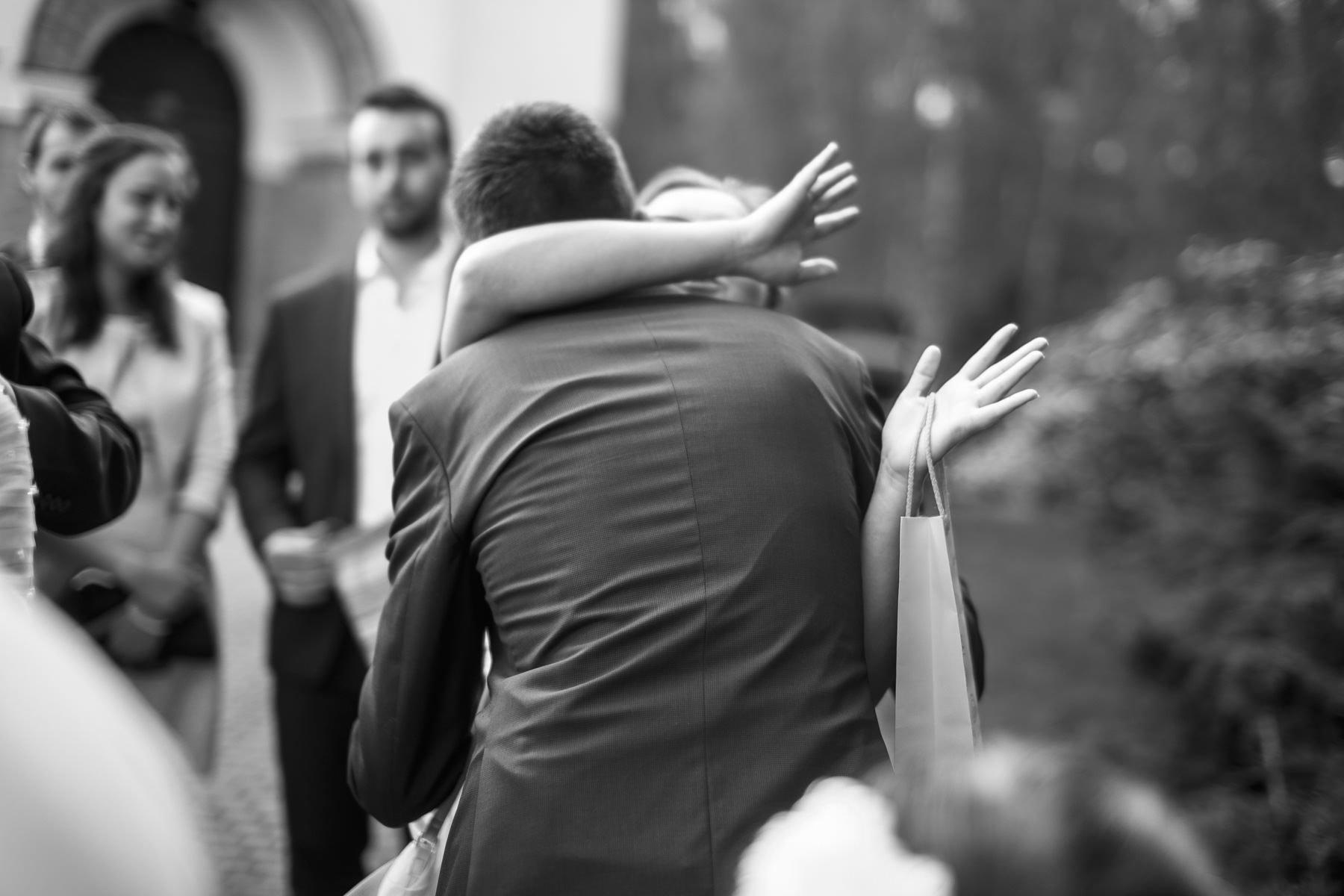 fotograf slub bielsko biala ania maciej 87 - Ślub w Bielsku-Białej - ANIA & MACIEJ