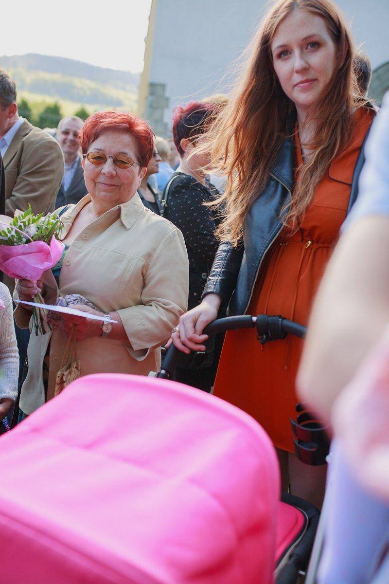 fotograf slub bielsko biala ania maciej 88 - Ślub w Bielsku-Białej - ANIA & MACIEJ