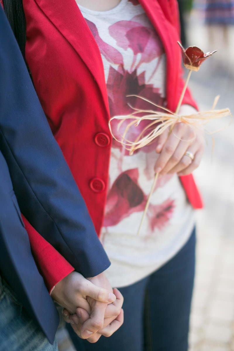 fotograf slub bielsko biala ania maciej 94 e1515363244641 - Ślub w Bielsku-Białej - ANIA & MACIEJ