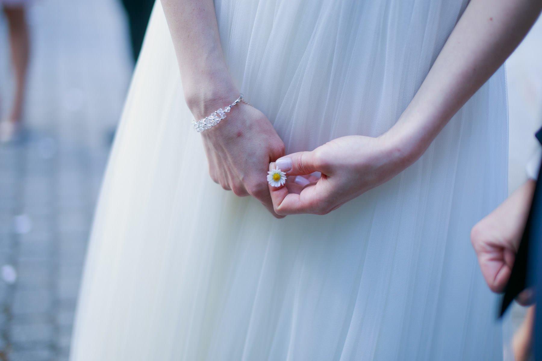 fotograf slub bielsko biala ania maciej 95 e1515365177548 - Ślub w Bielsku-Białej - ANIA & MACIEJ