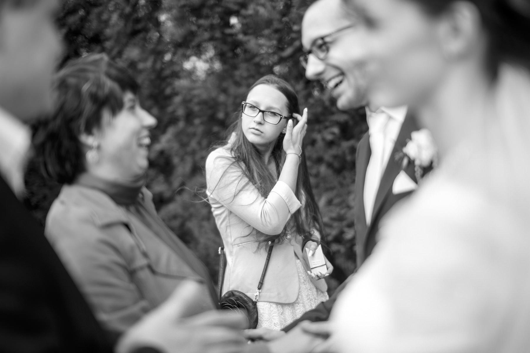 fotograf slub bielsko biala ania maciej 97 - Ślub w Bielsku-Białej - ANIA & MACIEJ