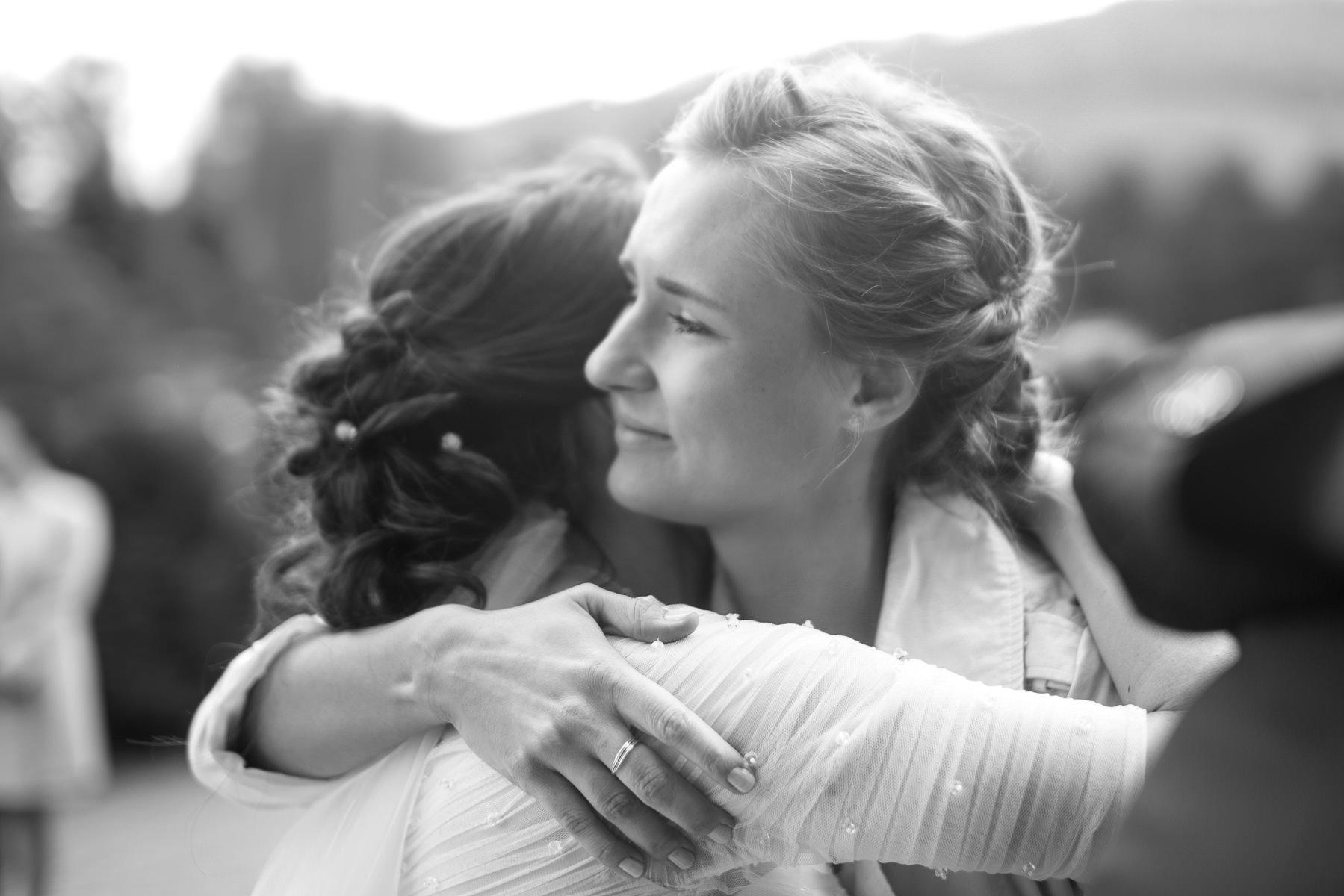 fotograf slub bielsko biala ania maciej 99 - Ślub w Bielsku-Białej - ANIA & MACIEJ