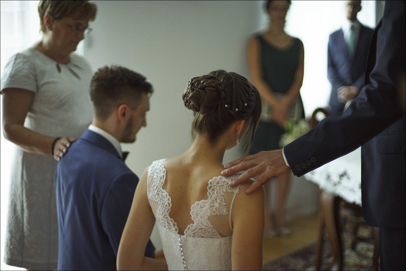 fotograf slub bielsko biala wirtuozeria aga daniel 12 - Wesele w Żywcu - AGNIESZKA & DANIEL
