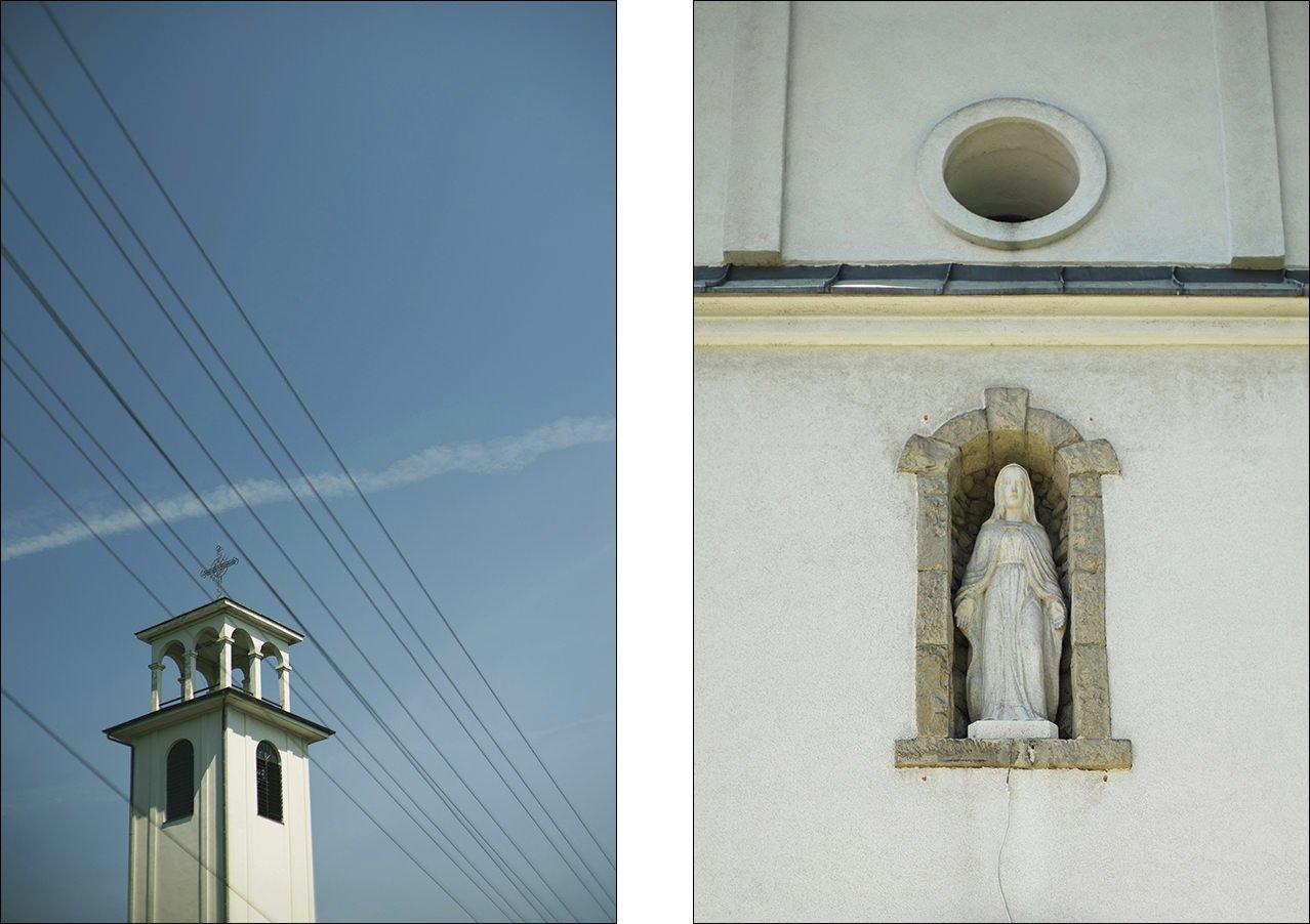 fotograf slub bielsko biala wirtuozeria aga daniel 16 - Wesele w Żywcu - AGNIESZKA & DANIEL
