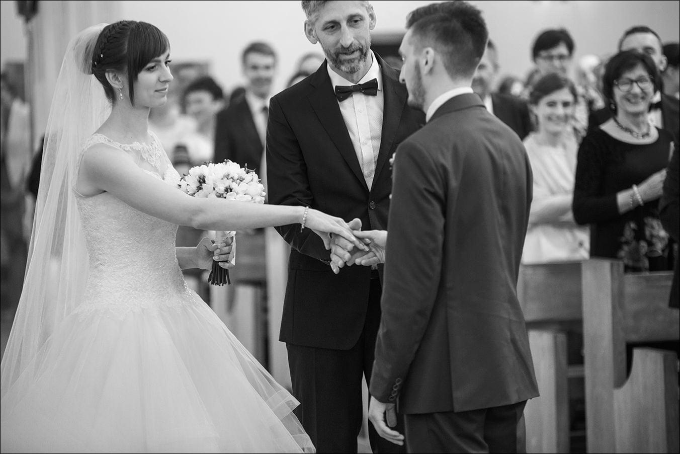 fotograf slub bielsko biala wirtuozeria aga daniel 28 - Wesele w Żywcu - AGNIESZKA & DANIEL