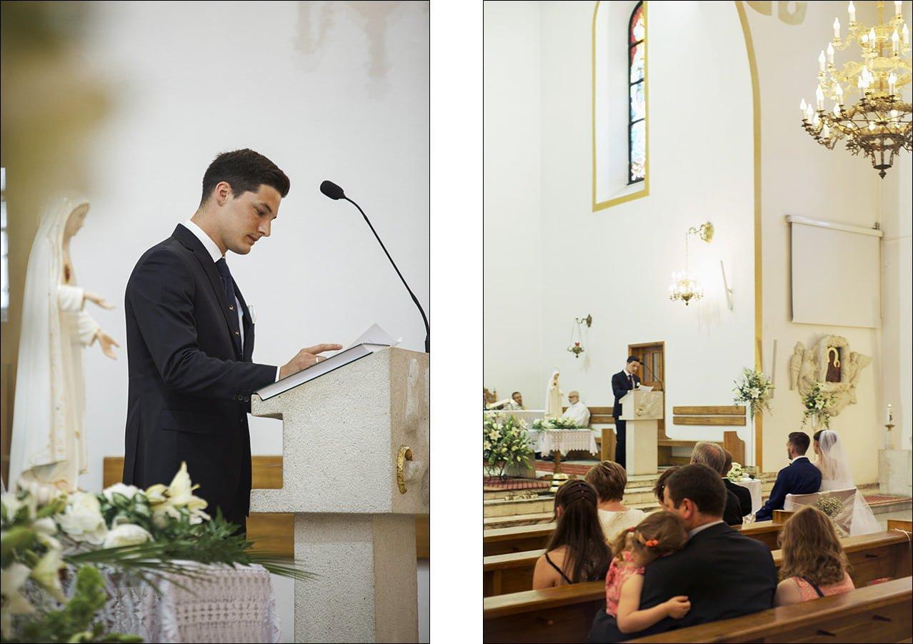 fotograf slub bielsko biala wirtuozeria aga daniel 37 - Wesele w Żywcu - AGNIESZKA & DANIEL