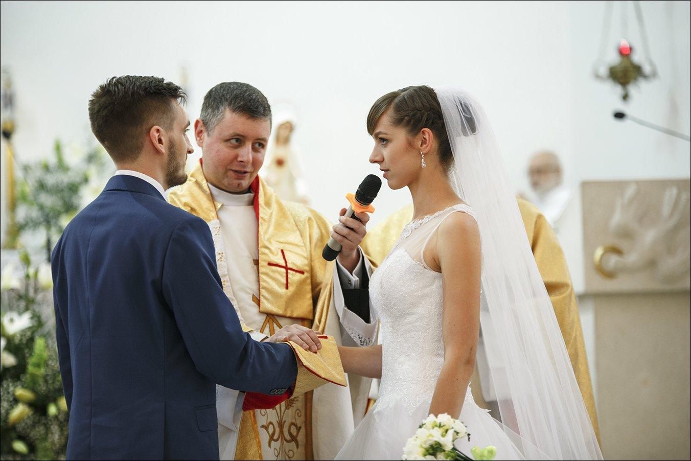 fotograf slub bielsko biala wirtuozeria aga daniel 41 - Wesele w Żywcu - AGNIESZKA & DANIEL